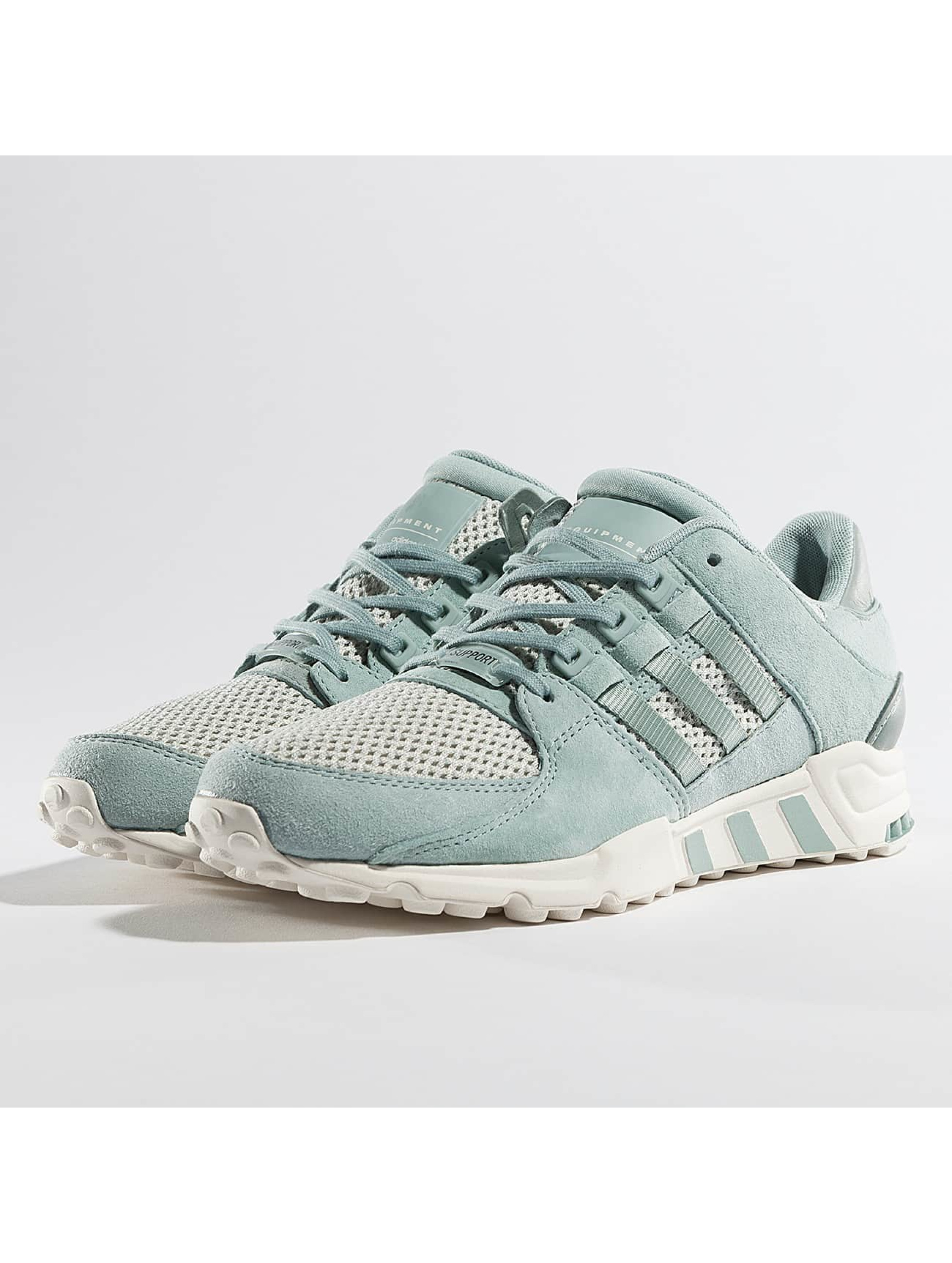 adidas Sneakers EQT Support green