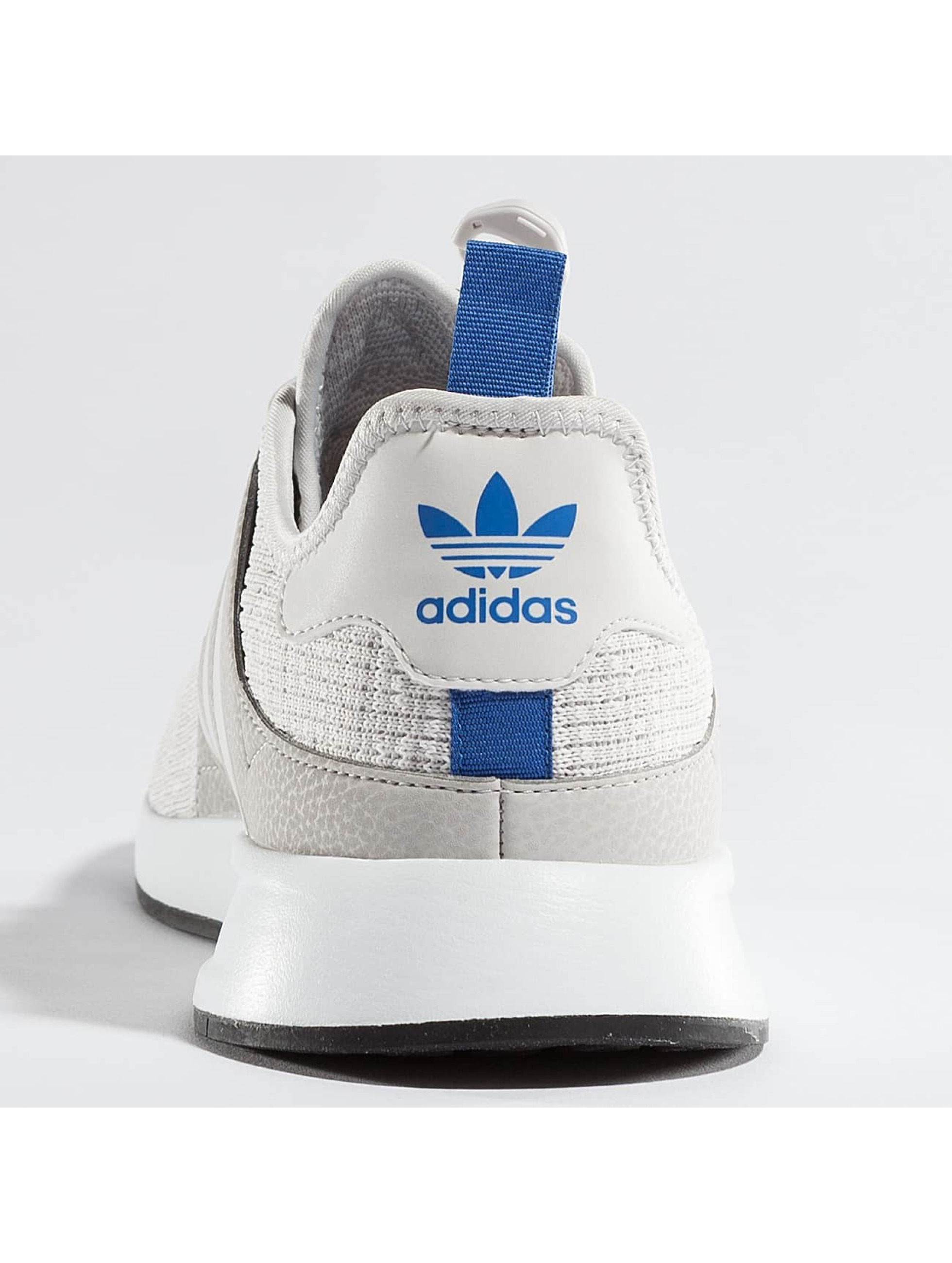 adidas Sneakers X_PLR grey
