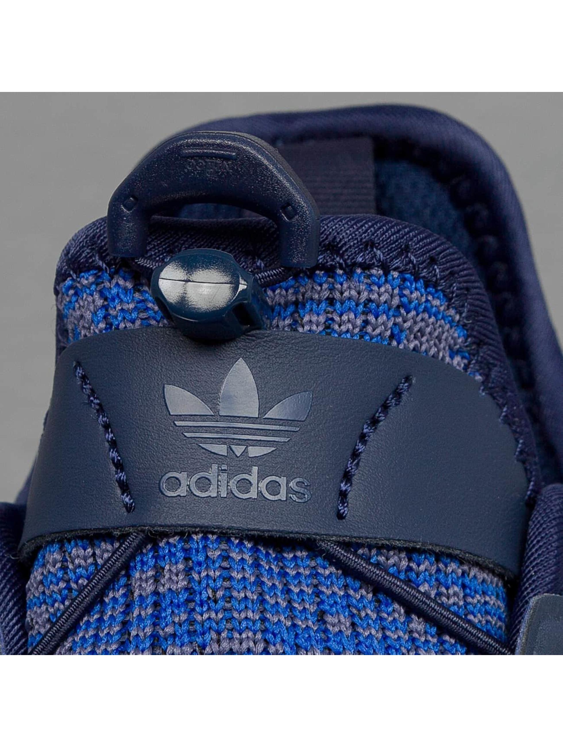 adidas Sneakers X_PLR modrá