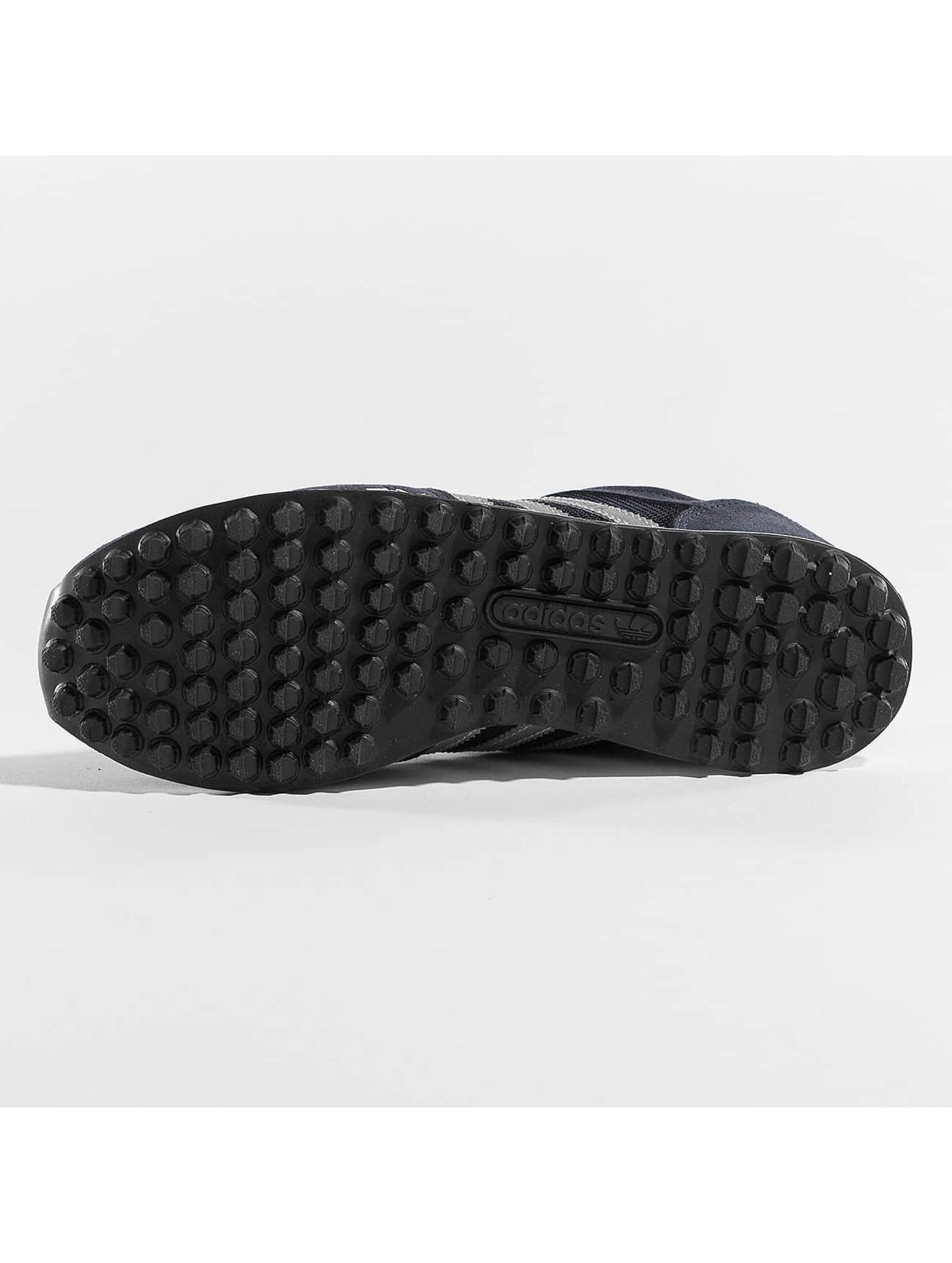adidas Sneakers LA Trainer J modrá