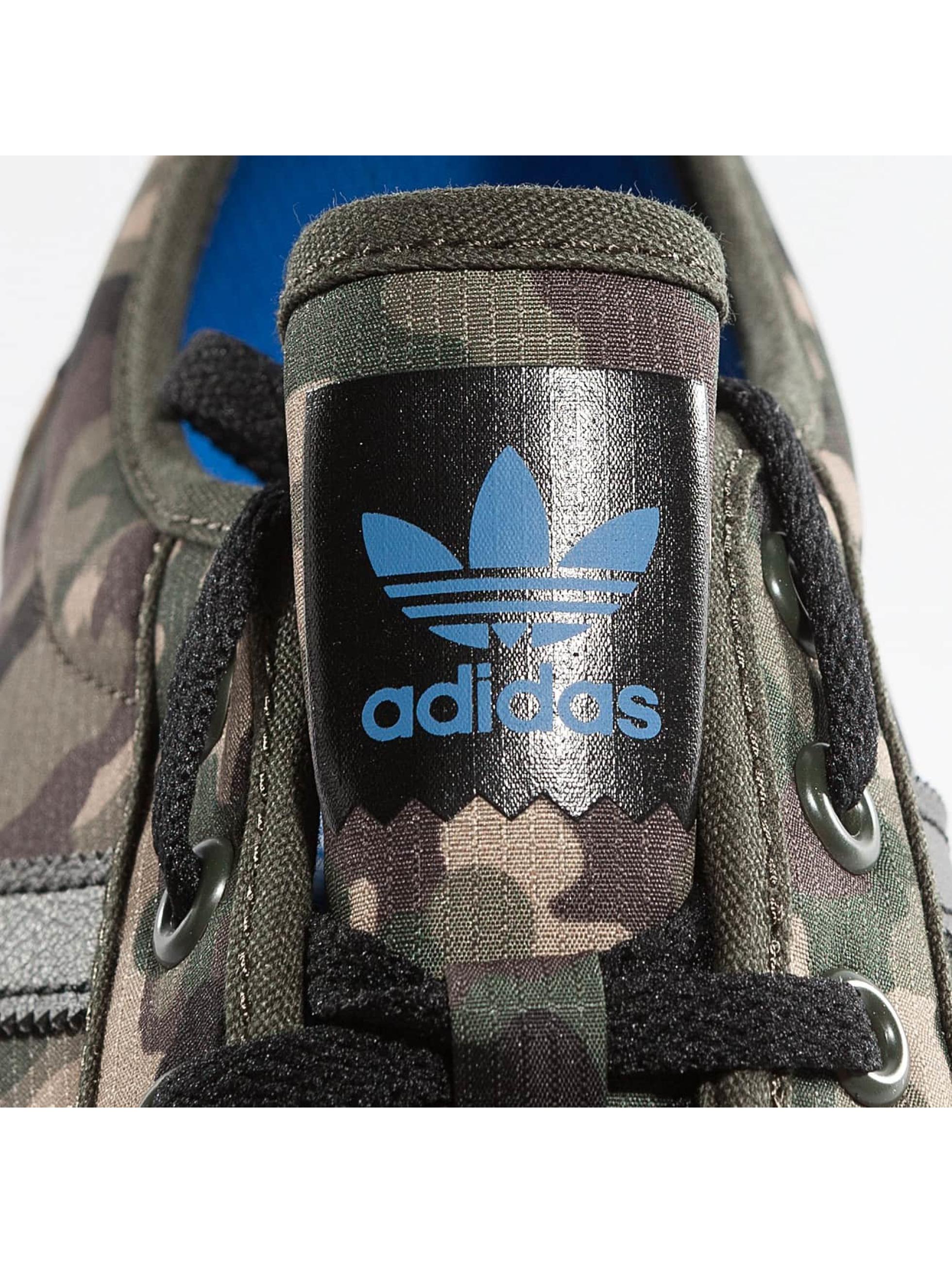 adidas Sneakers Adi-Ease moro