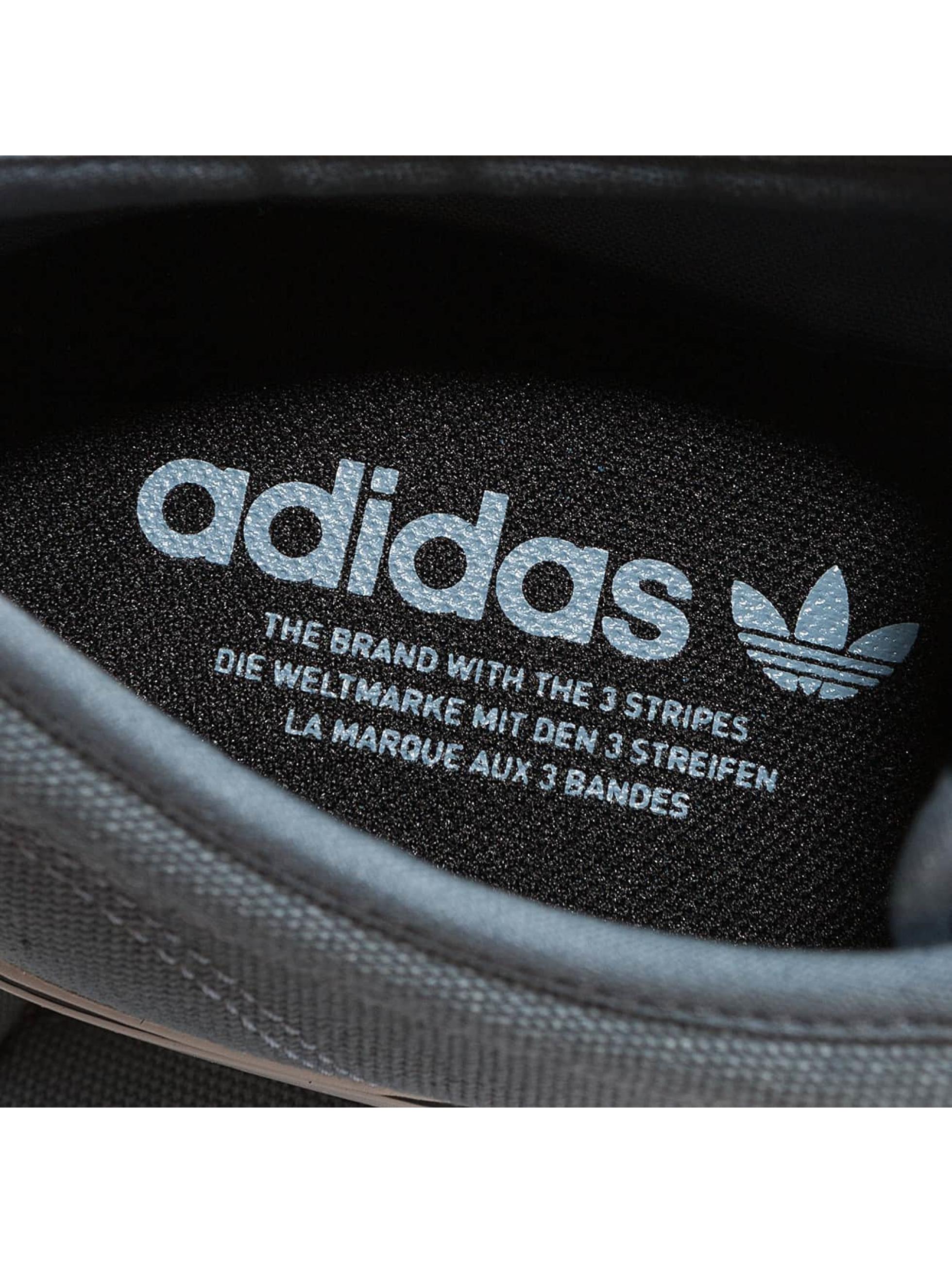adidas Sneakers Nizza niebieski