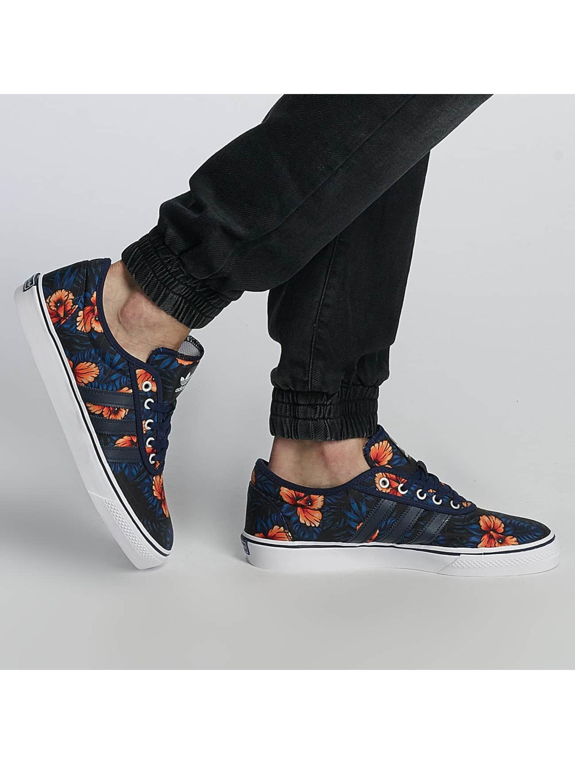 adidas Sneakers Adi-Ease pestrá