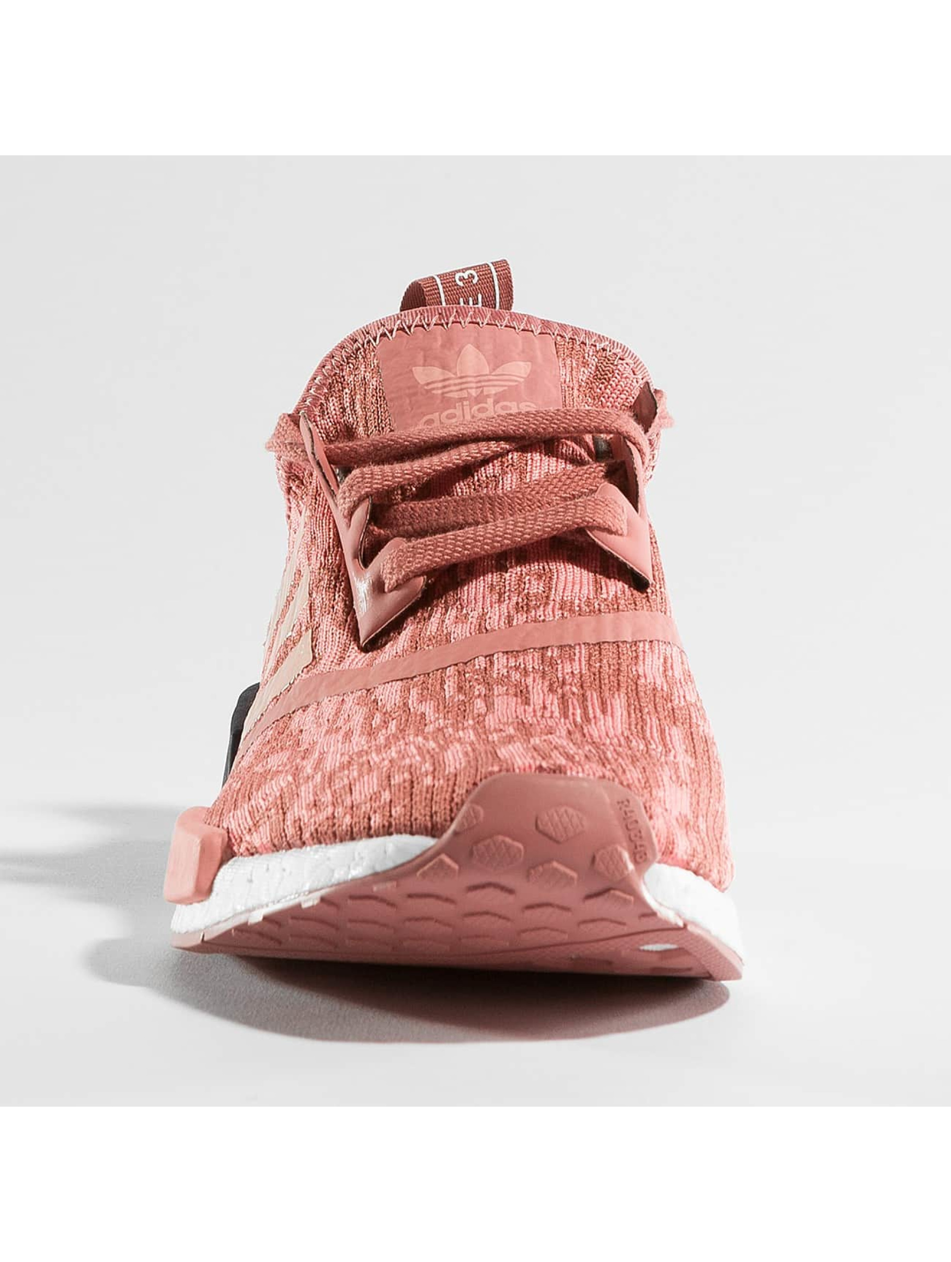 adidas Sneakers NMD_R1 W pink