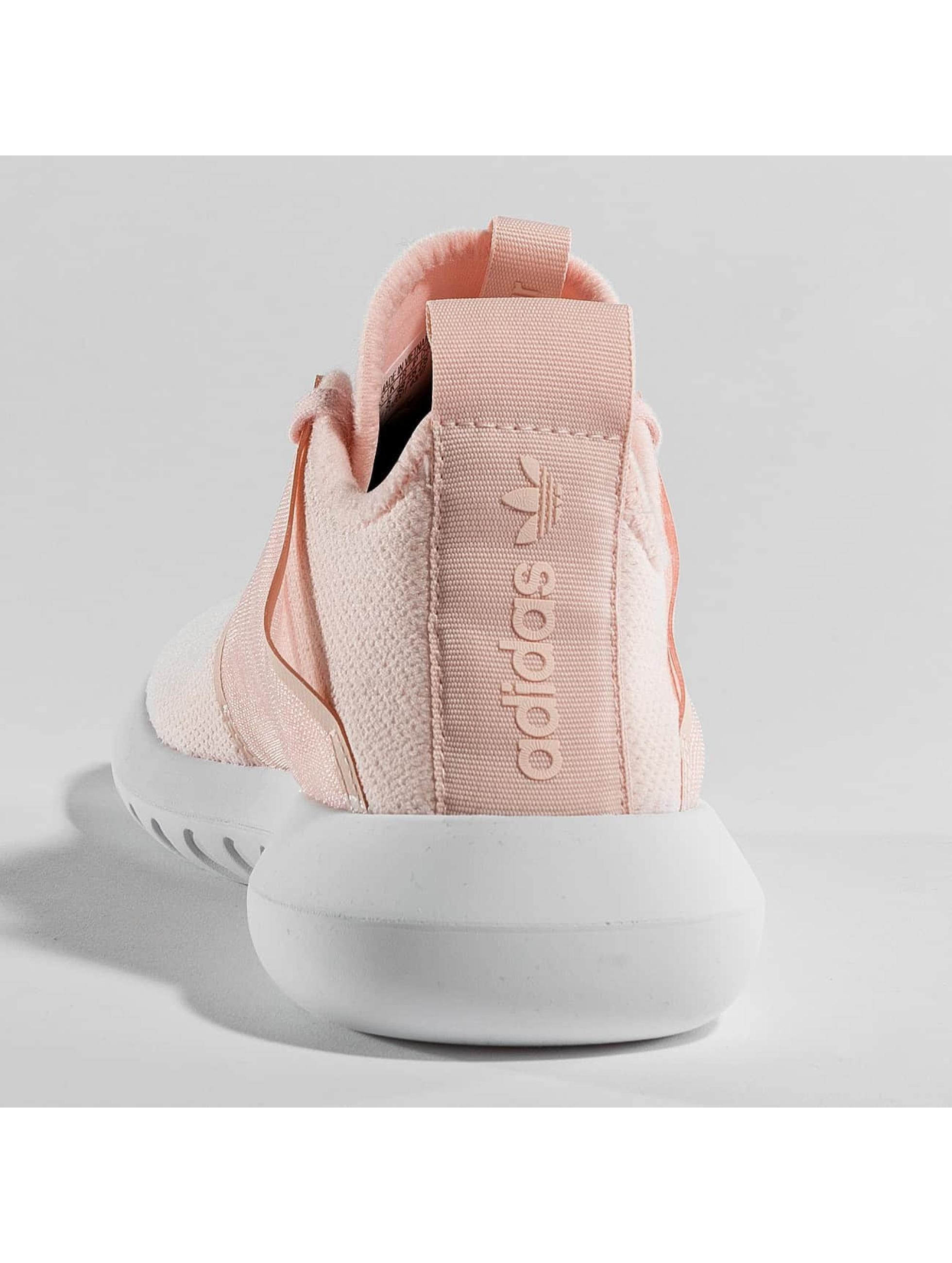 adidas Sneakers Tubular Viral2 W pink