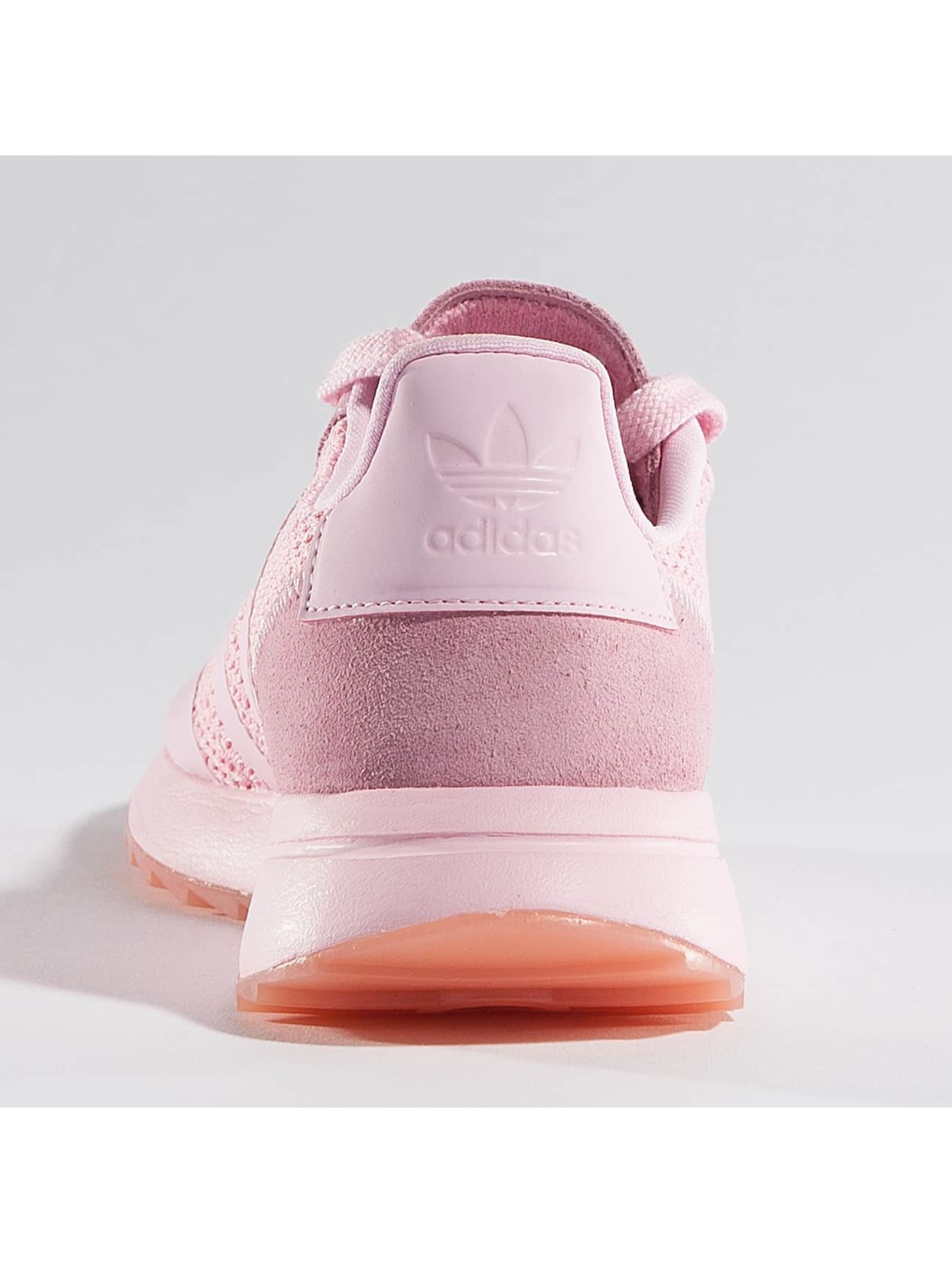 adidas Sneakers FLB W pink