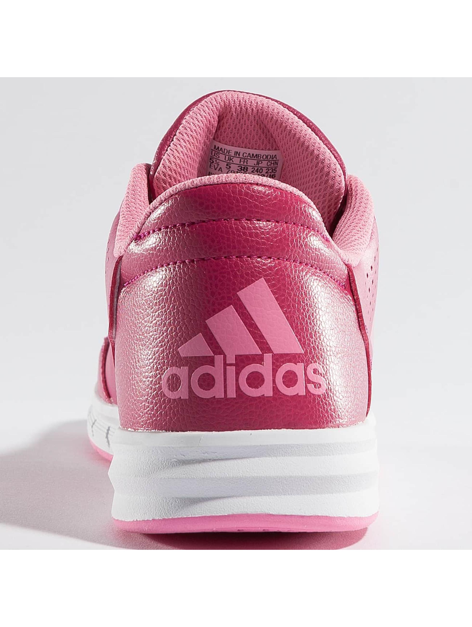 adidas Sneakers Alta Sport K pink