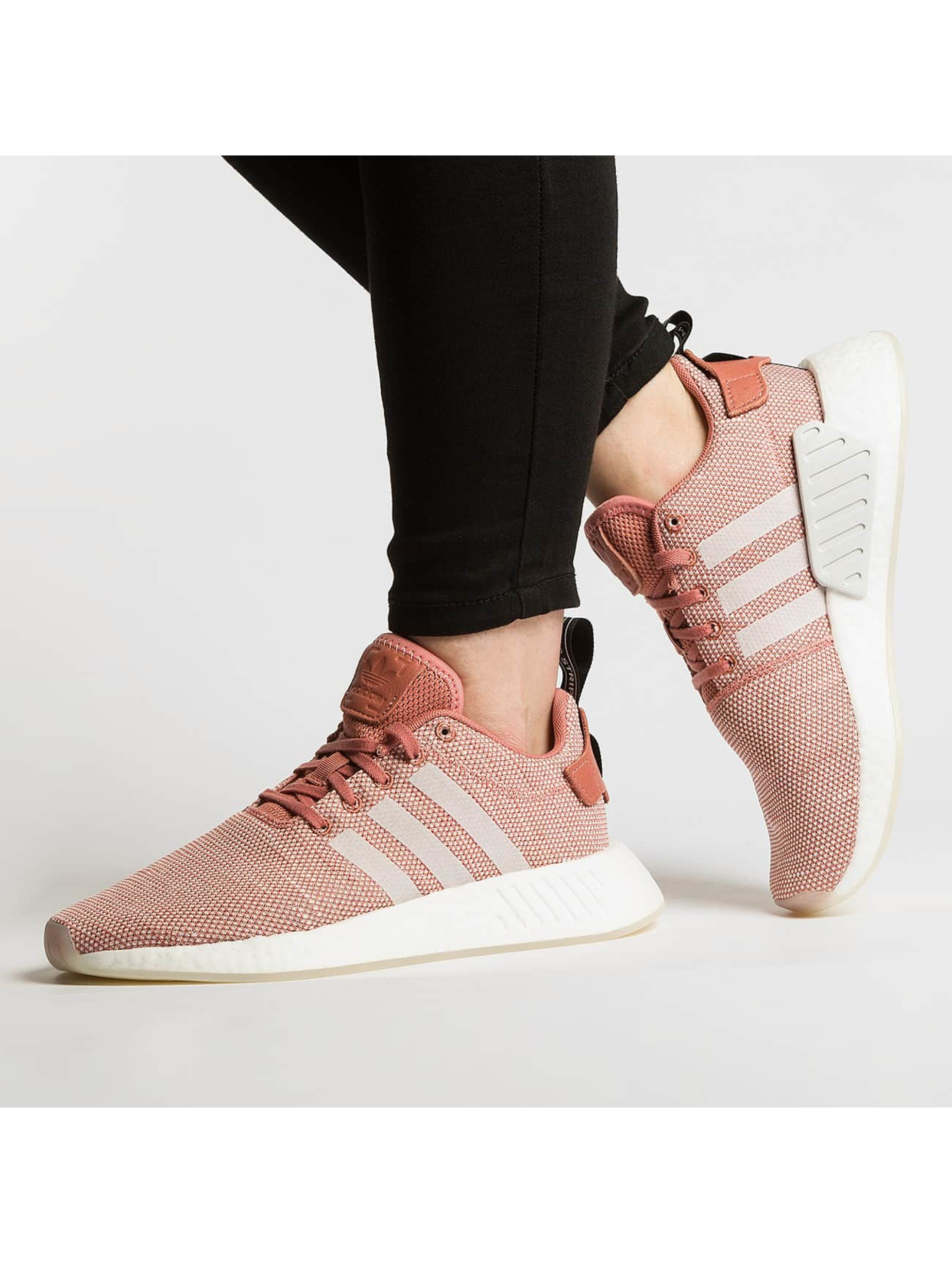 Adidas sko kvinder tilbud bygma padborg tilbud