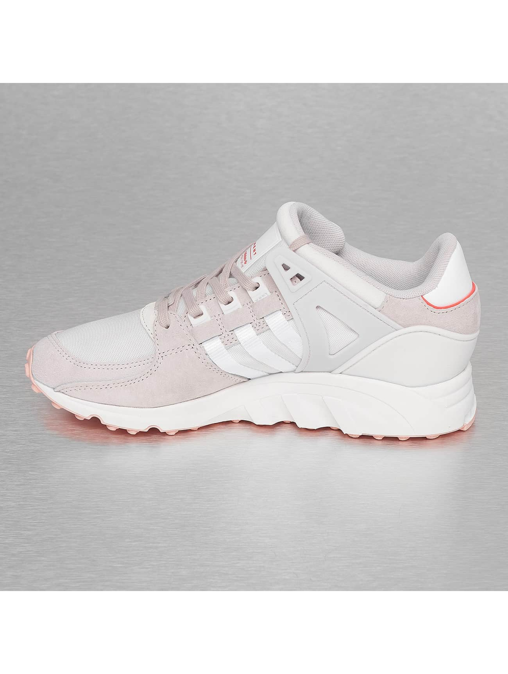 adidas Sneakers Equipment Support RF W purple