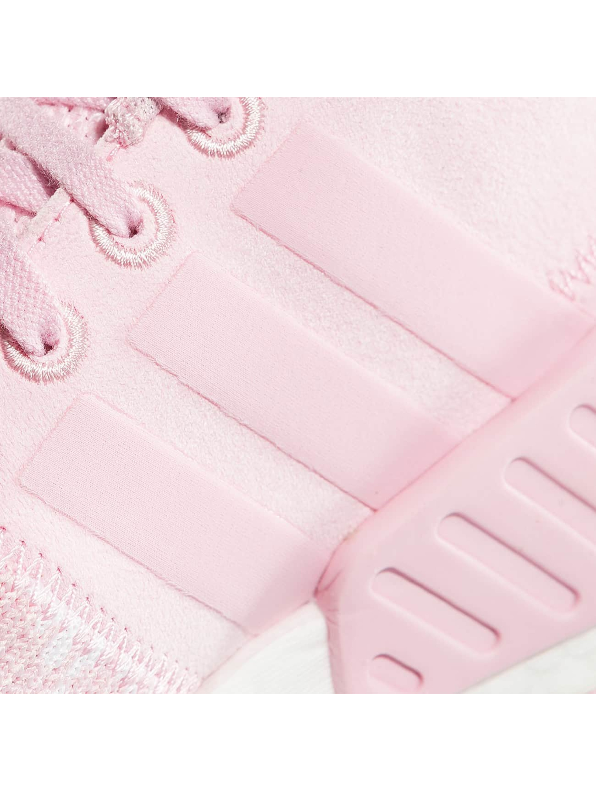 adidas Sneakers NMD_R2 W rosa