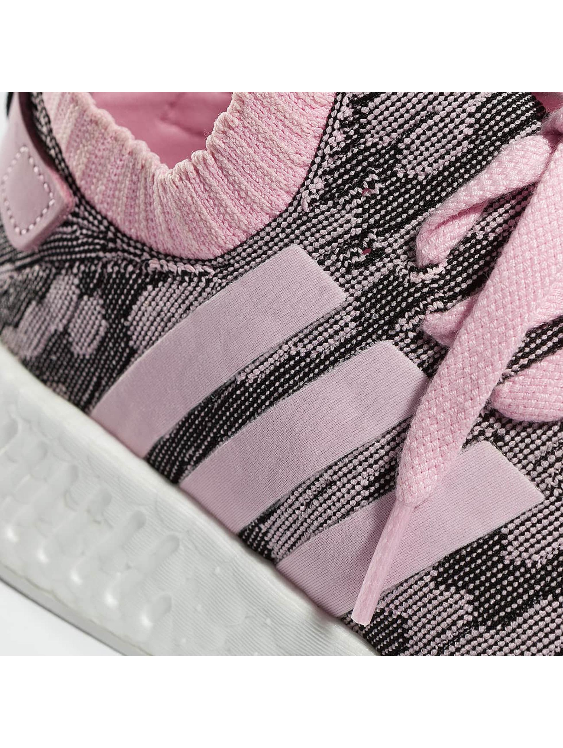 adidas Sneakers NMD_R2 PK W rose