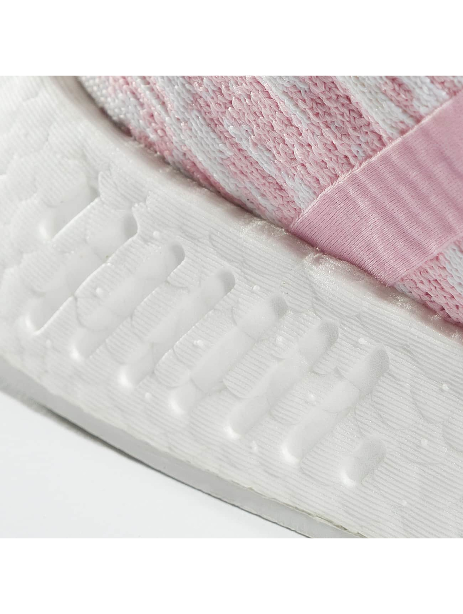 adidas Sneakers NMD_R2 W rózowy