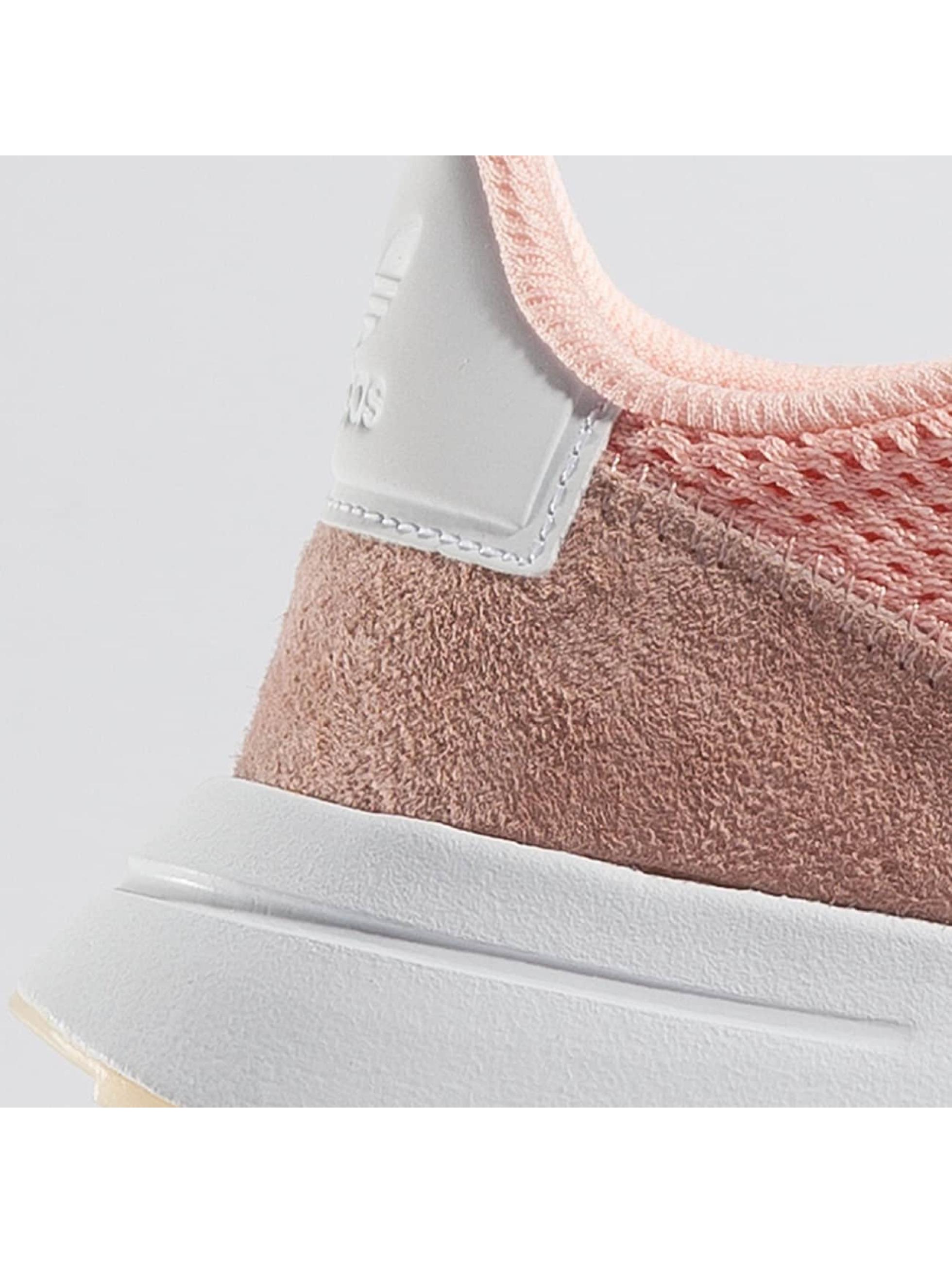 adidas Sneakers Flashback ružová