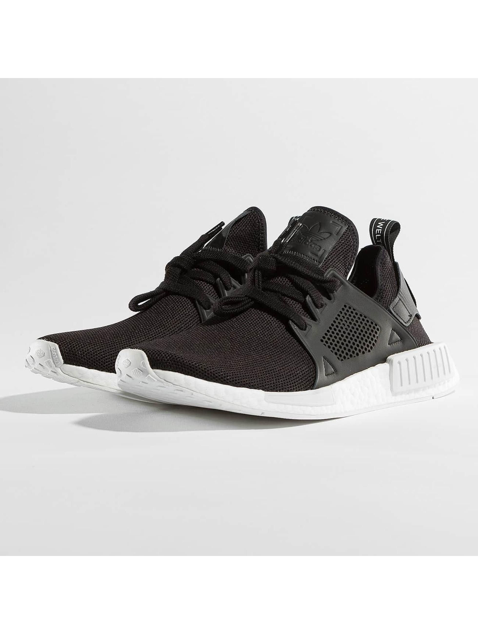 adidas Sneakers NMD_XR1 sort
