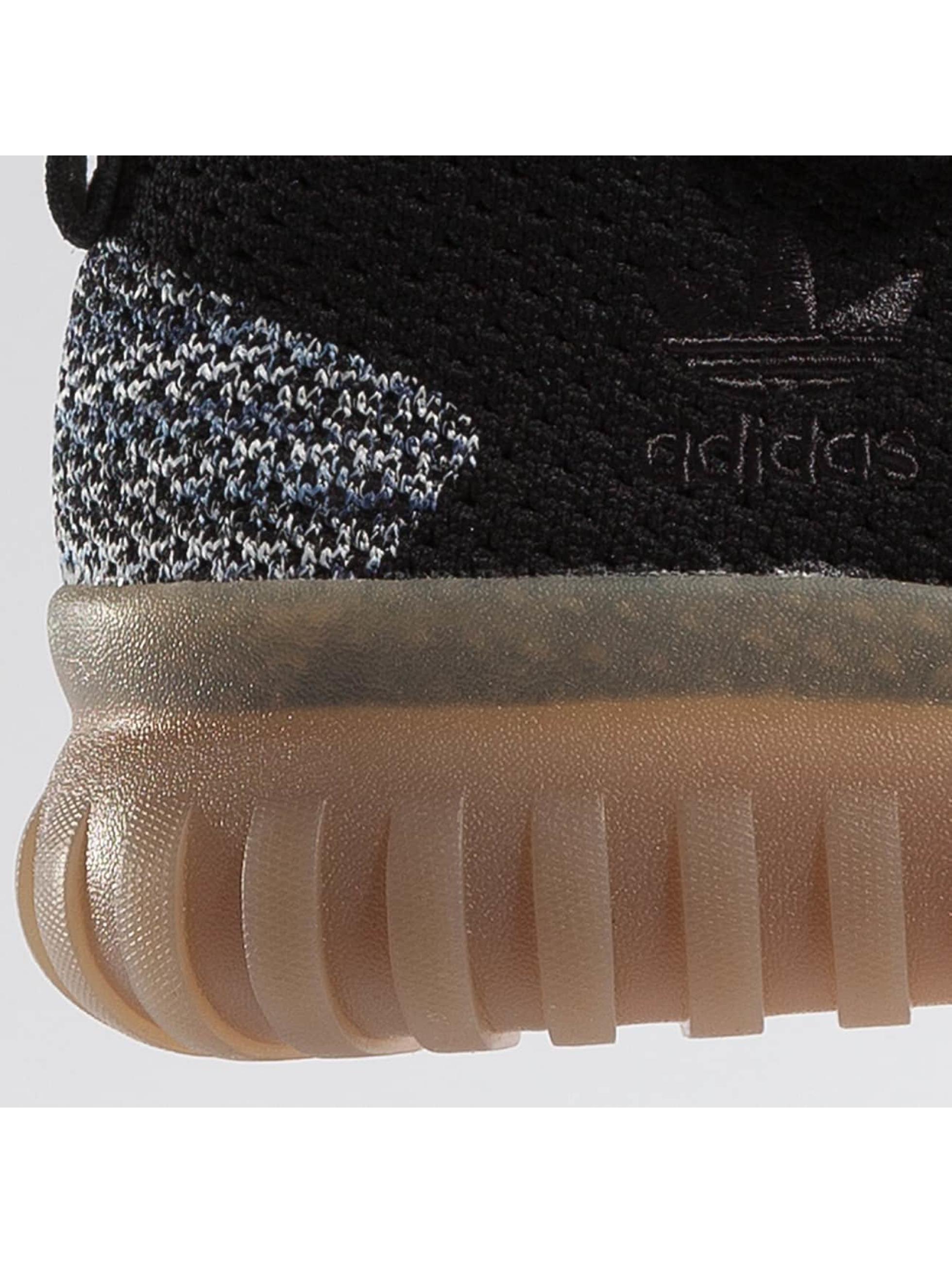 adidas Sneakers Tubular X PK sort