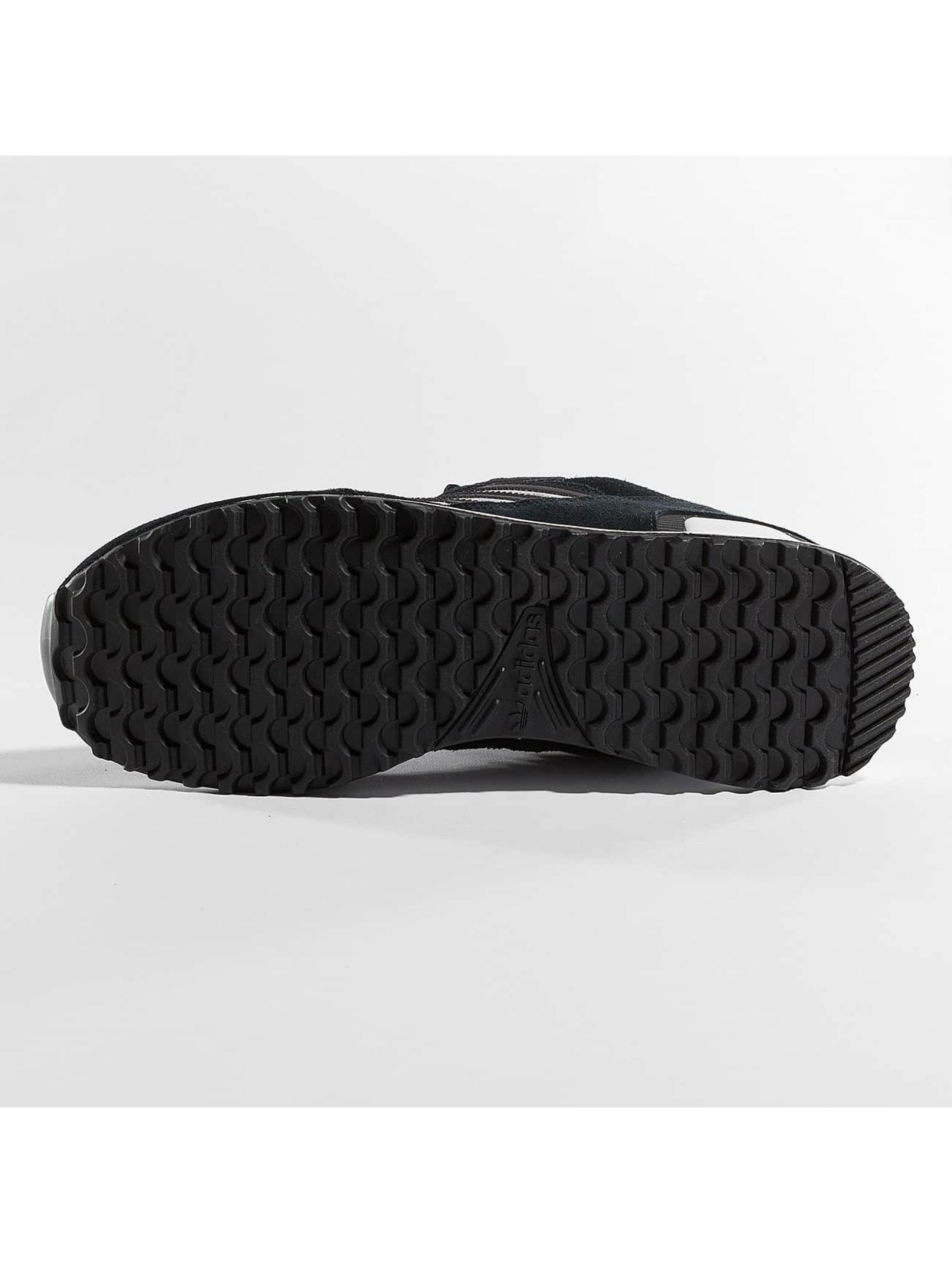 adidas Sneakers ZX 700 sort