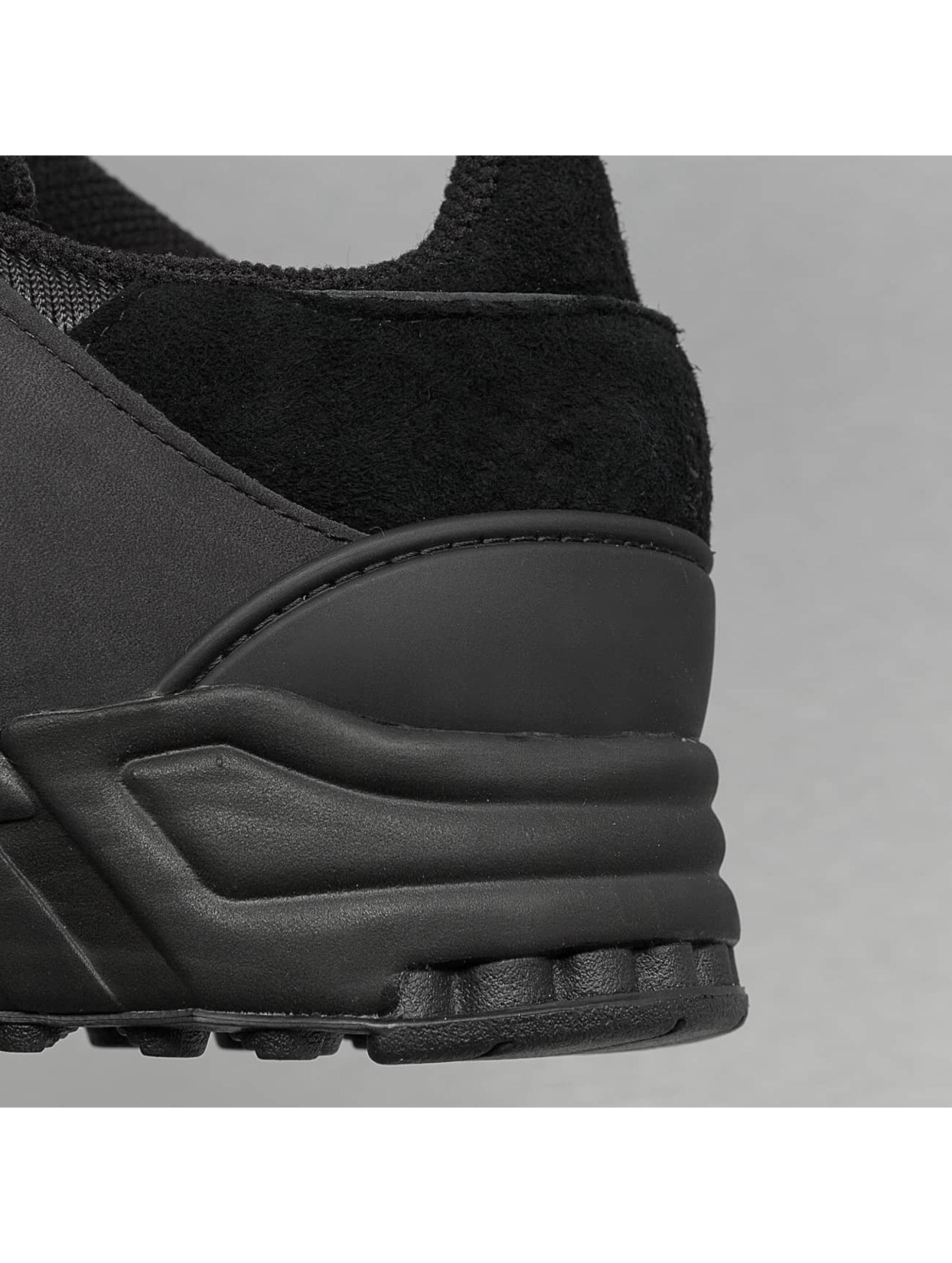 adidas Sneakers Equipment svart