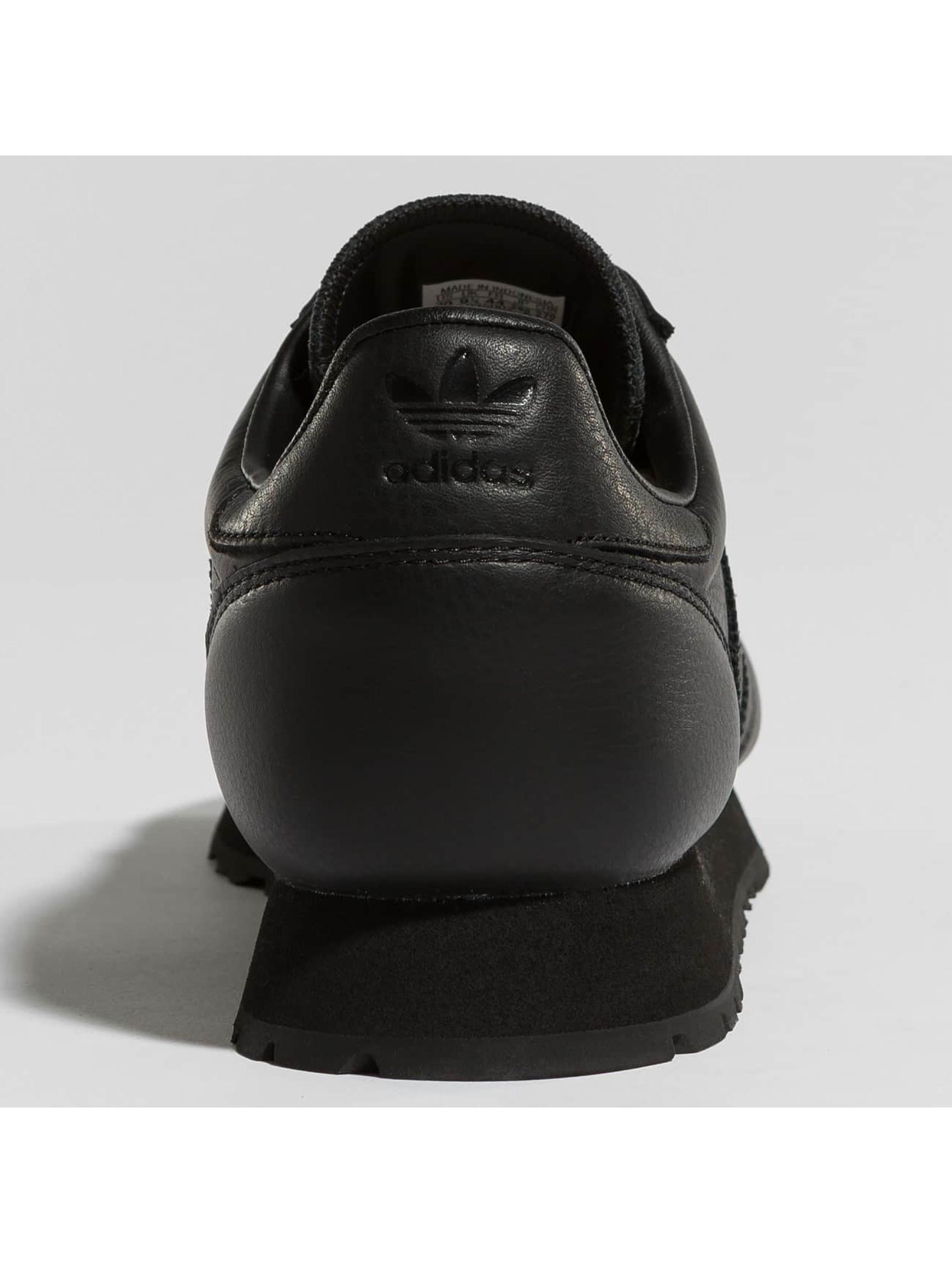 adidas Sneakers Heaven svart