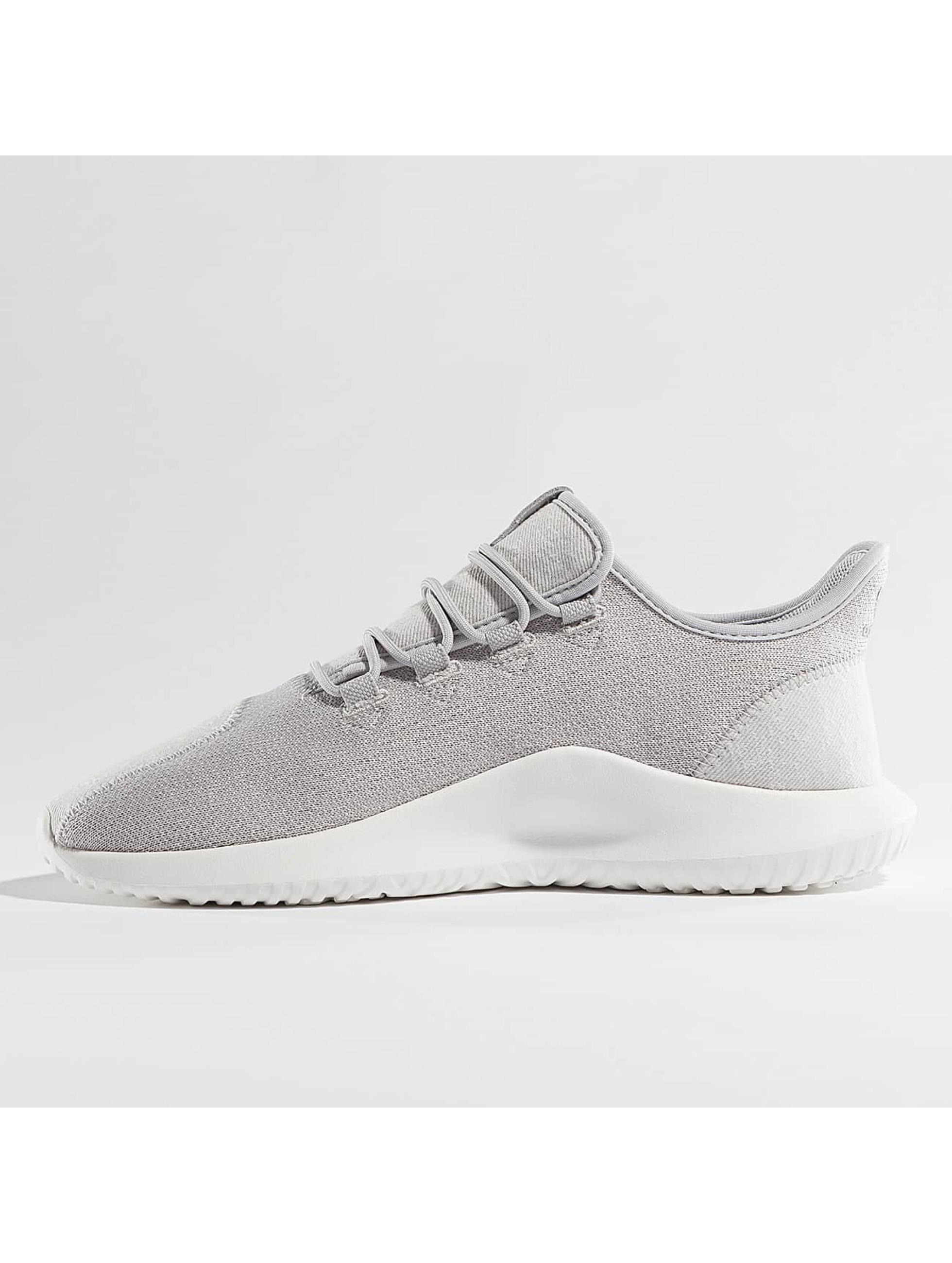 adidas Sneakers Tubular Shadow szary