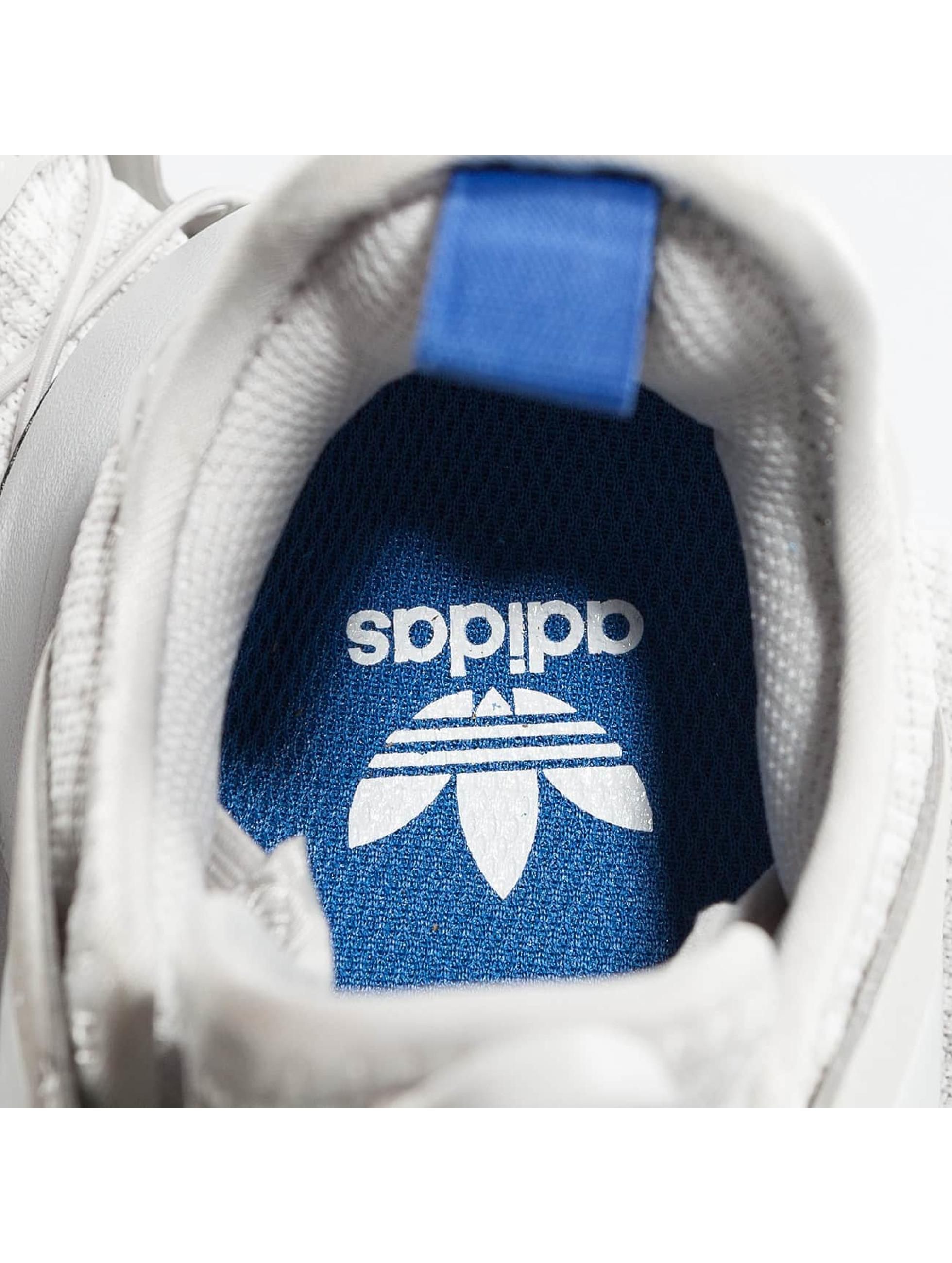 adidas Sneakers X_PLR J szary