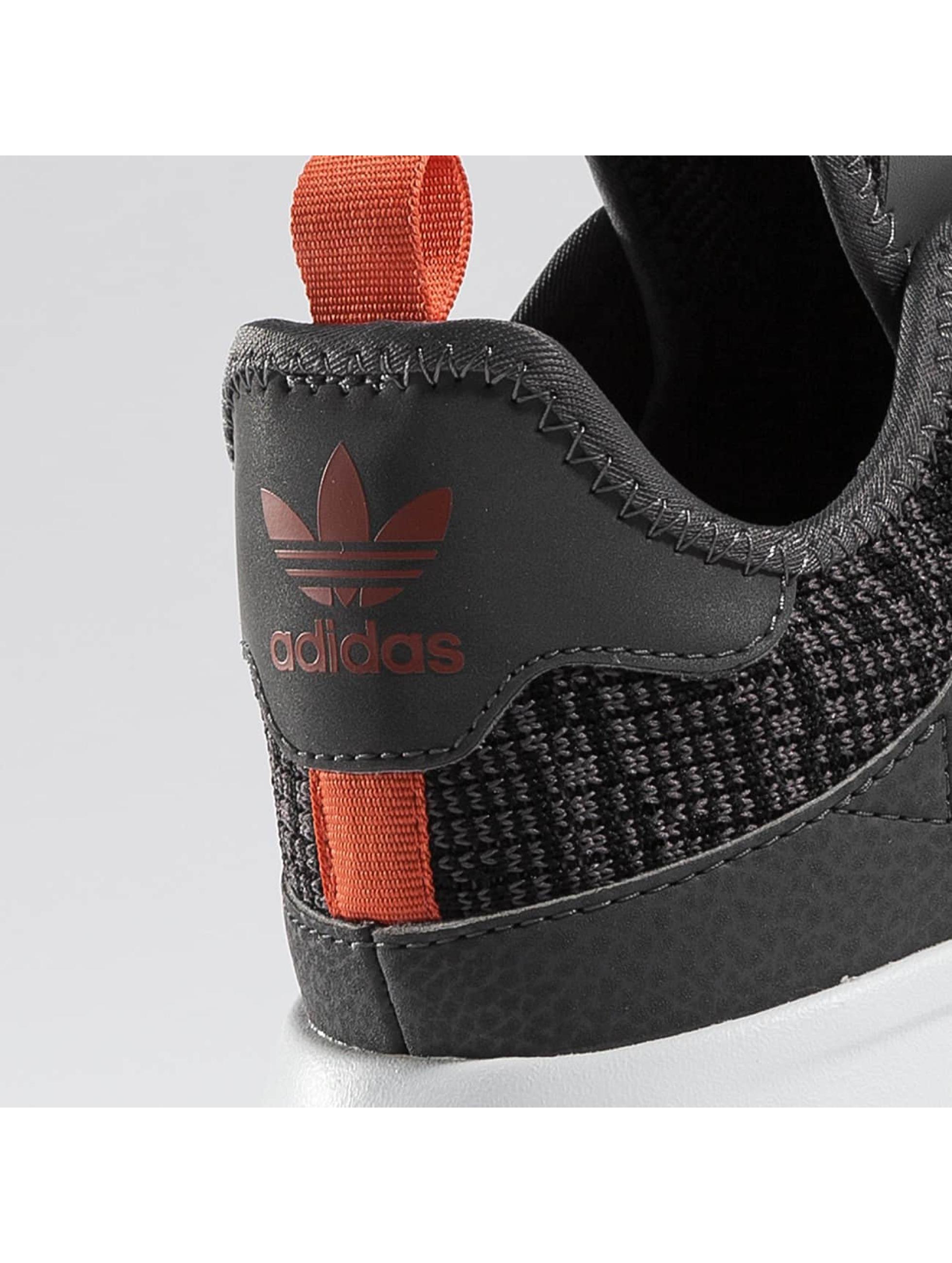 adidas Sneakers X_PLR szary