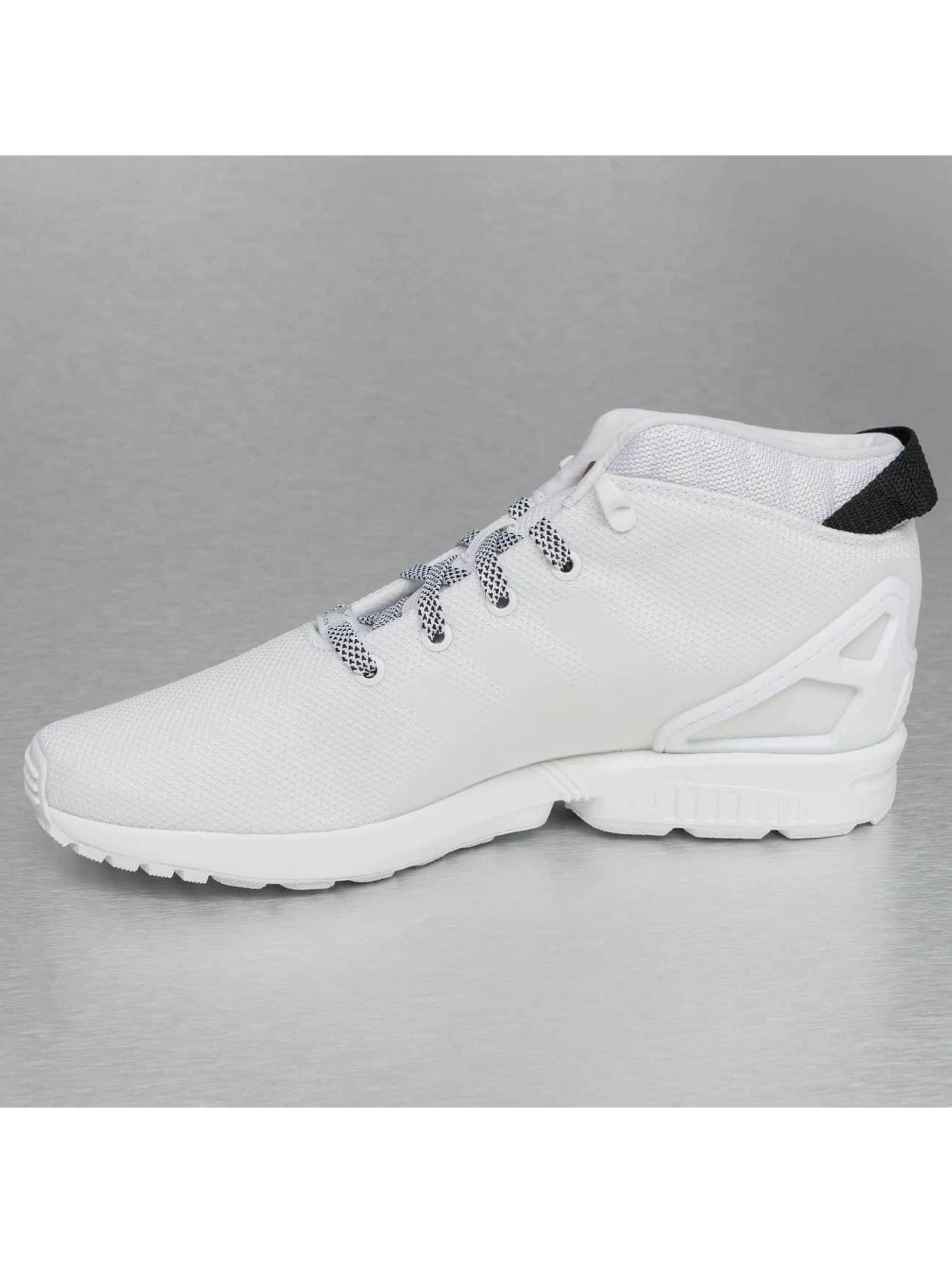 adidas Sneakers ZX Flux 5/8 white