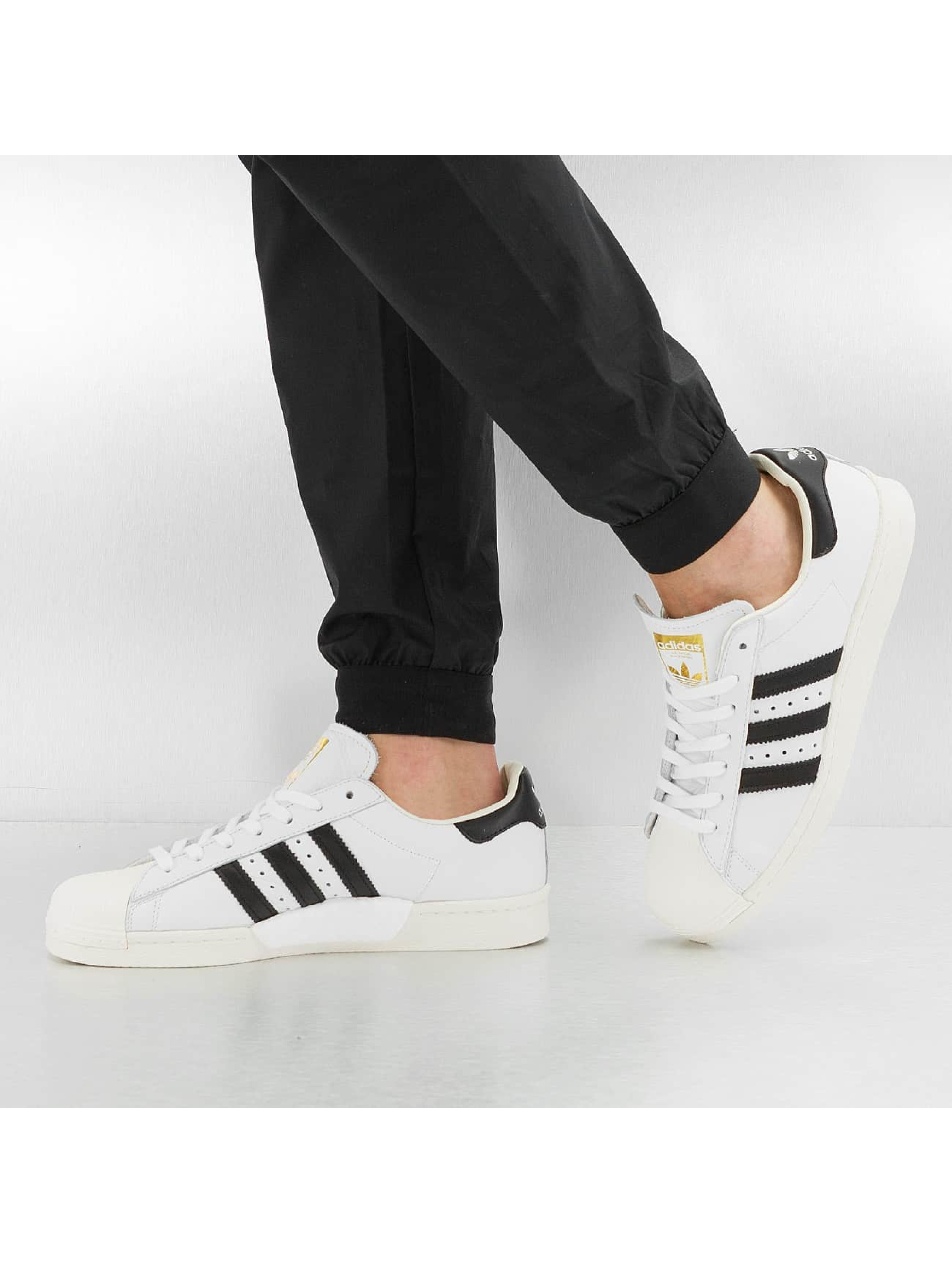 adidas Sneakers Superstar Boost white