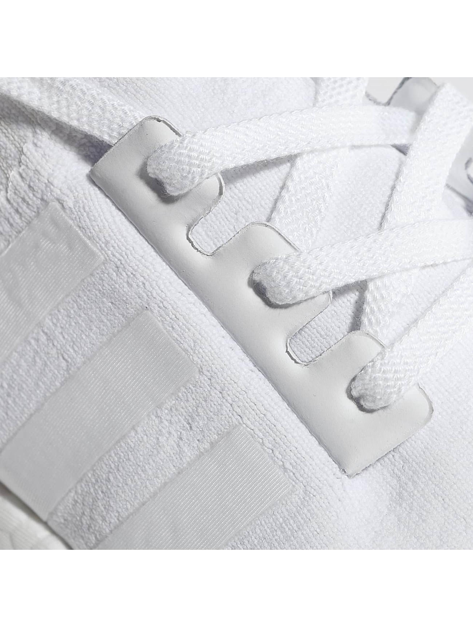 adidas Sneakers NMD R1 PK white