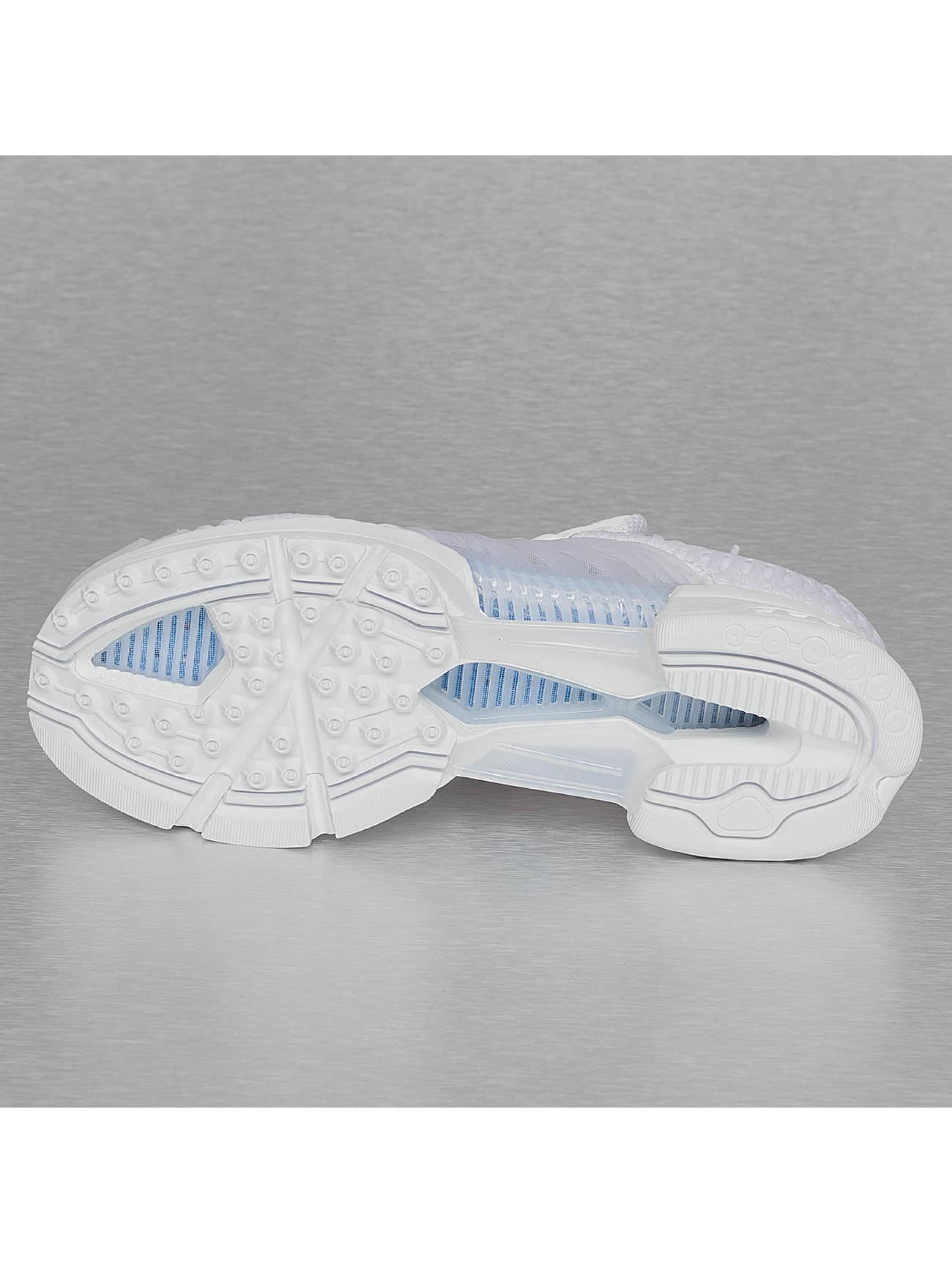 adidas Sneakers Climacool 1 J white