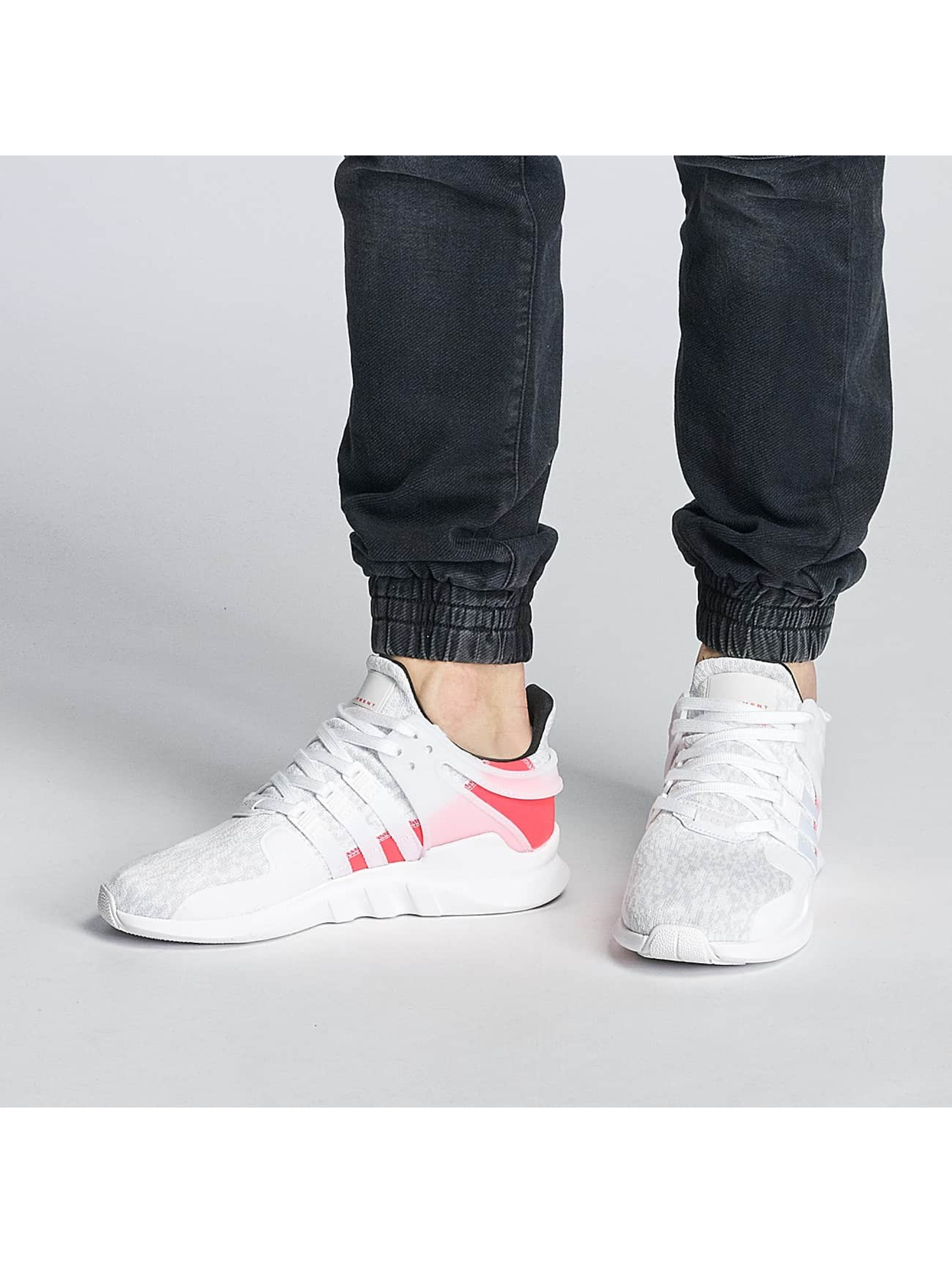 adidas Sneakers EQT Support ADV white