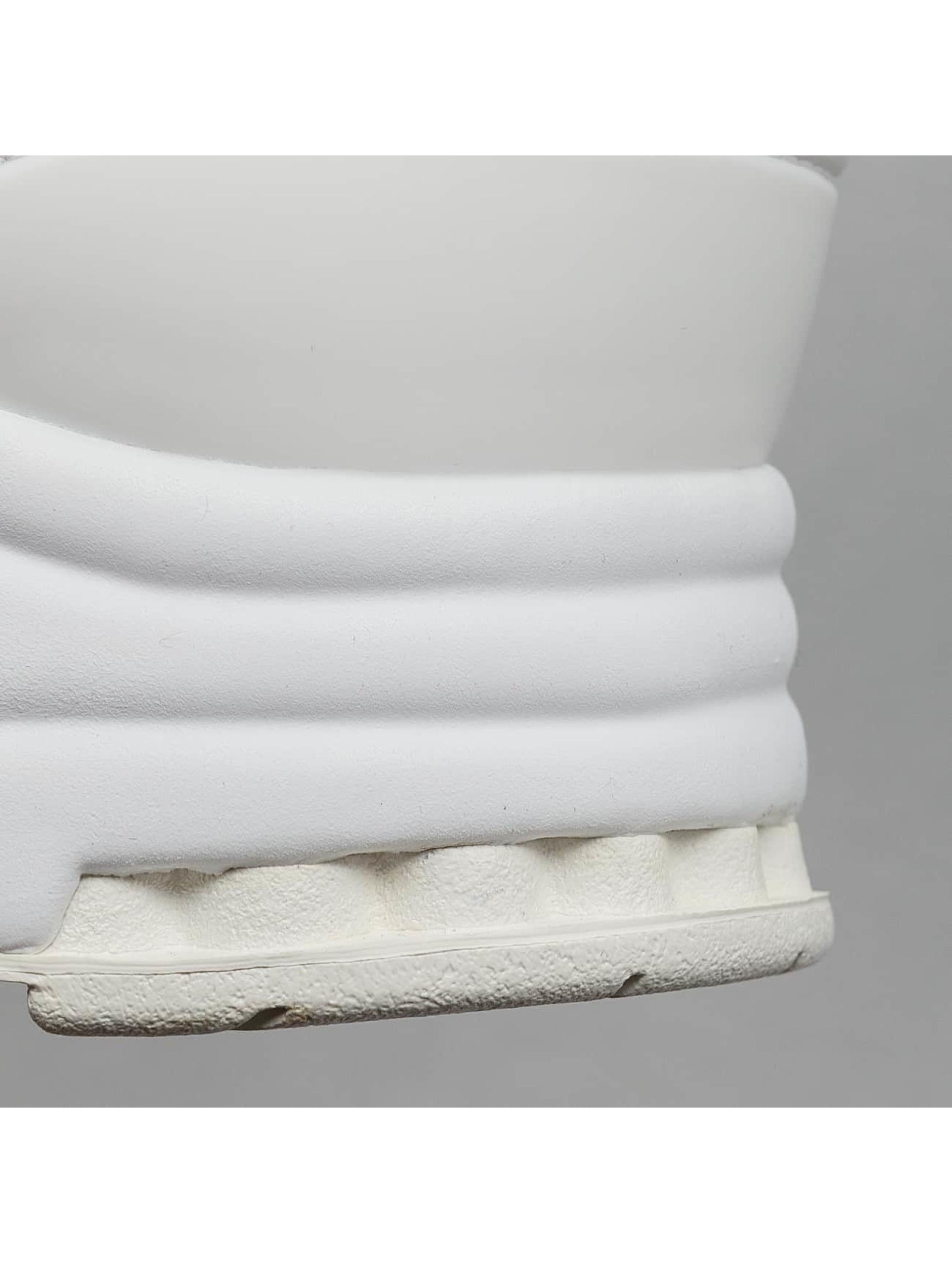 adidas Sneakers Equipment white