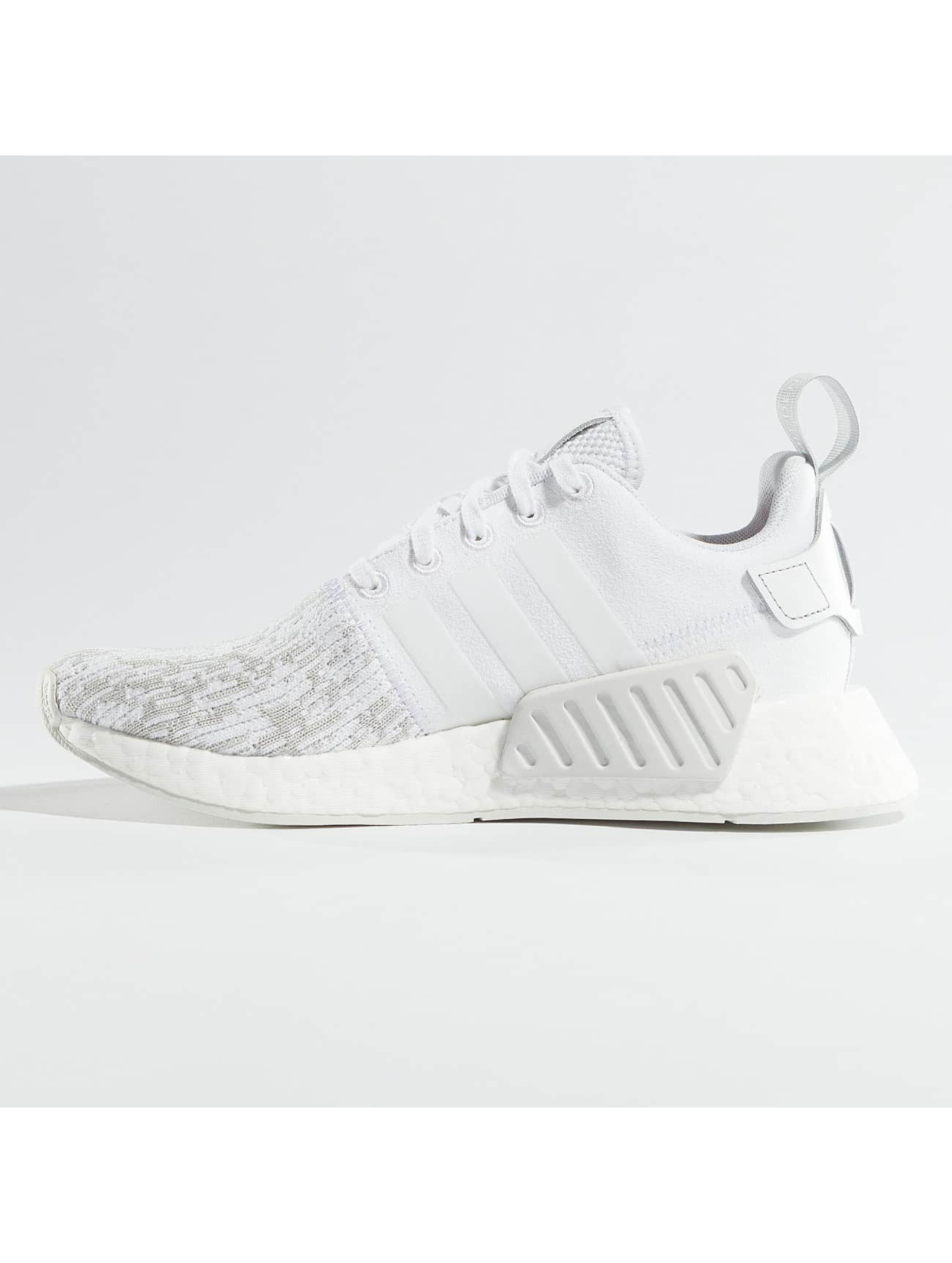 adidas Sneakers NMD_R2 W white