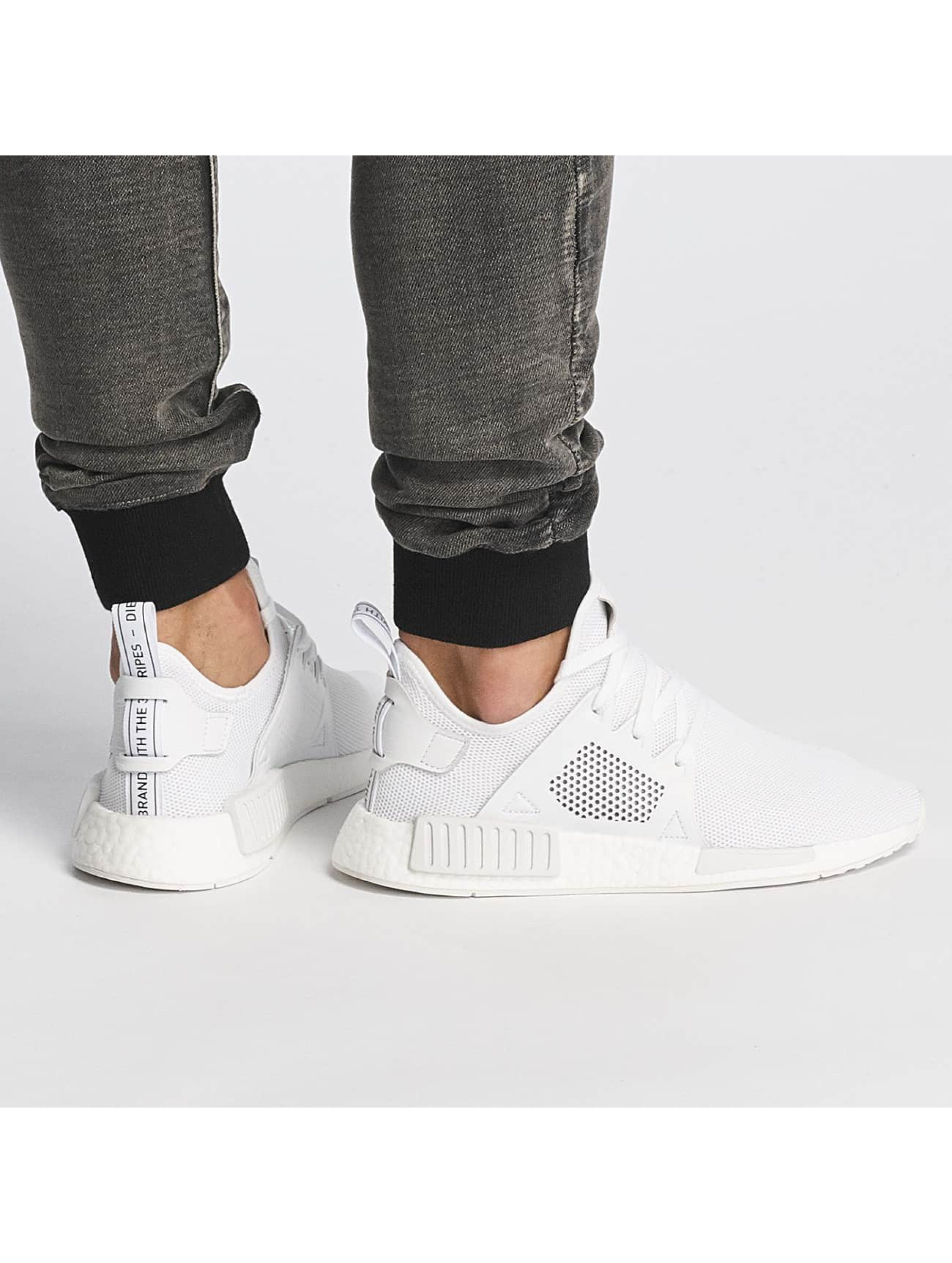 adidas Sneakers NMD_XR1 white