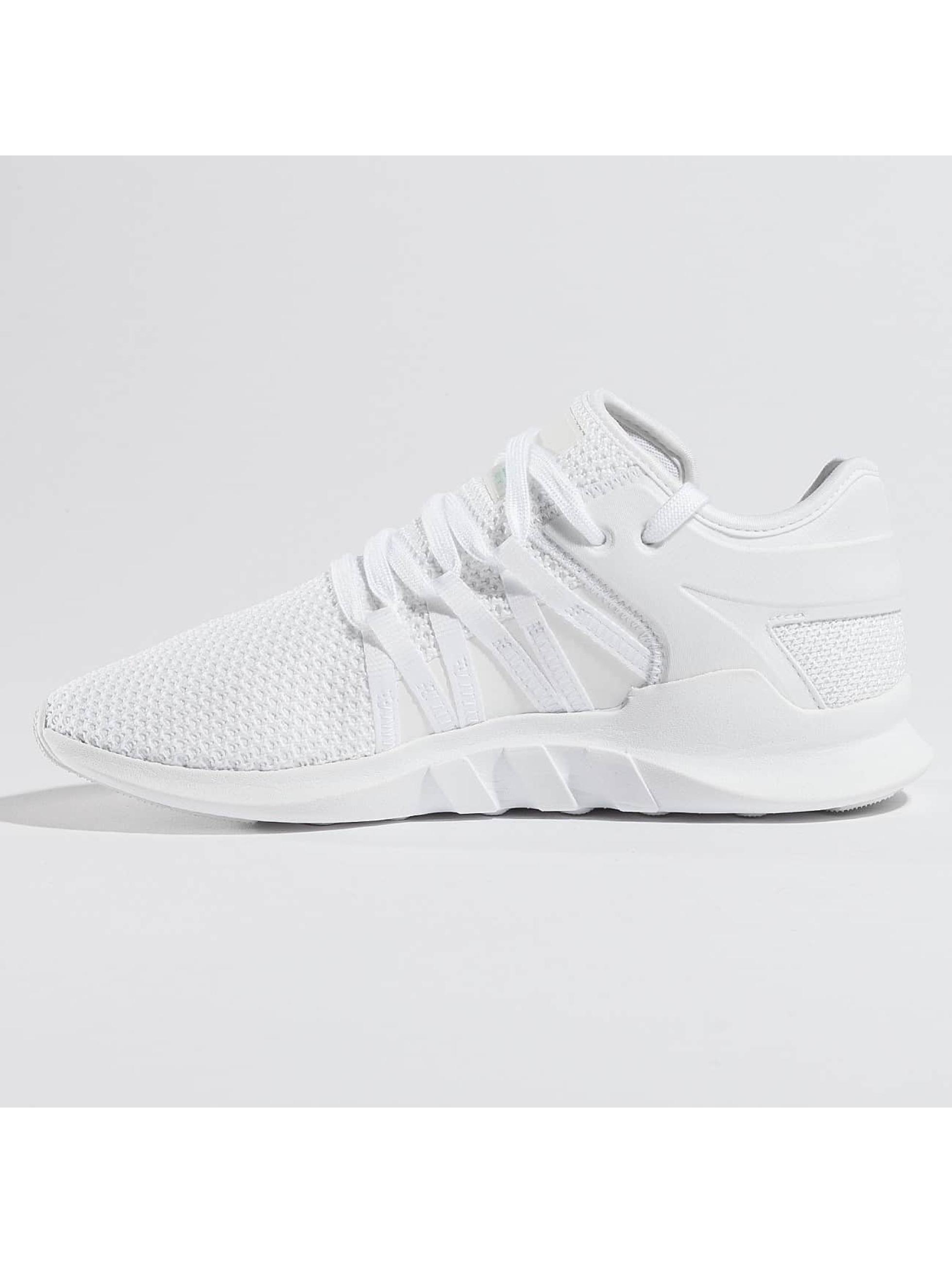 adidas Sneakers Equipment Racing ADV W white