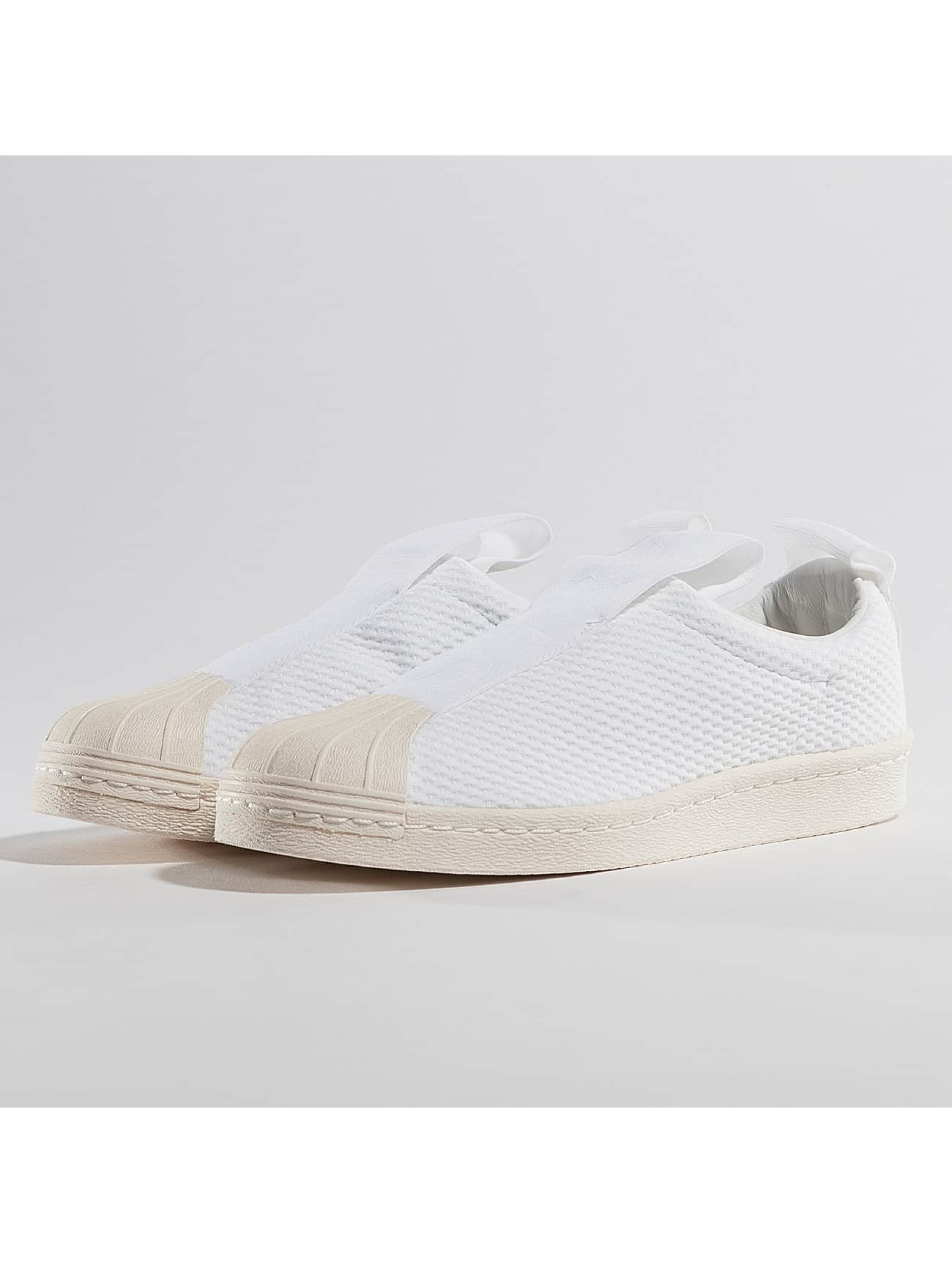 adidas Sneakers Superstar BW35 S white
