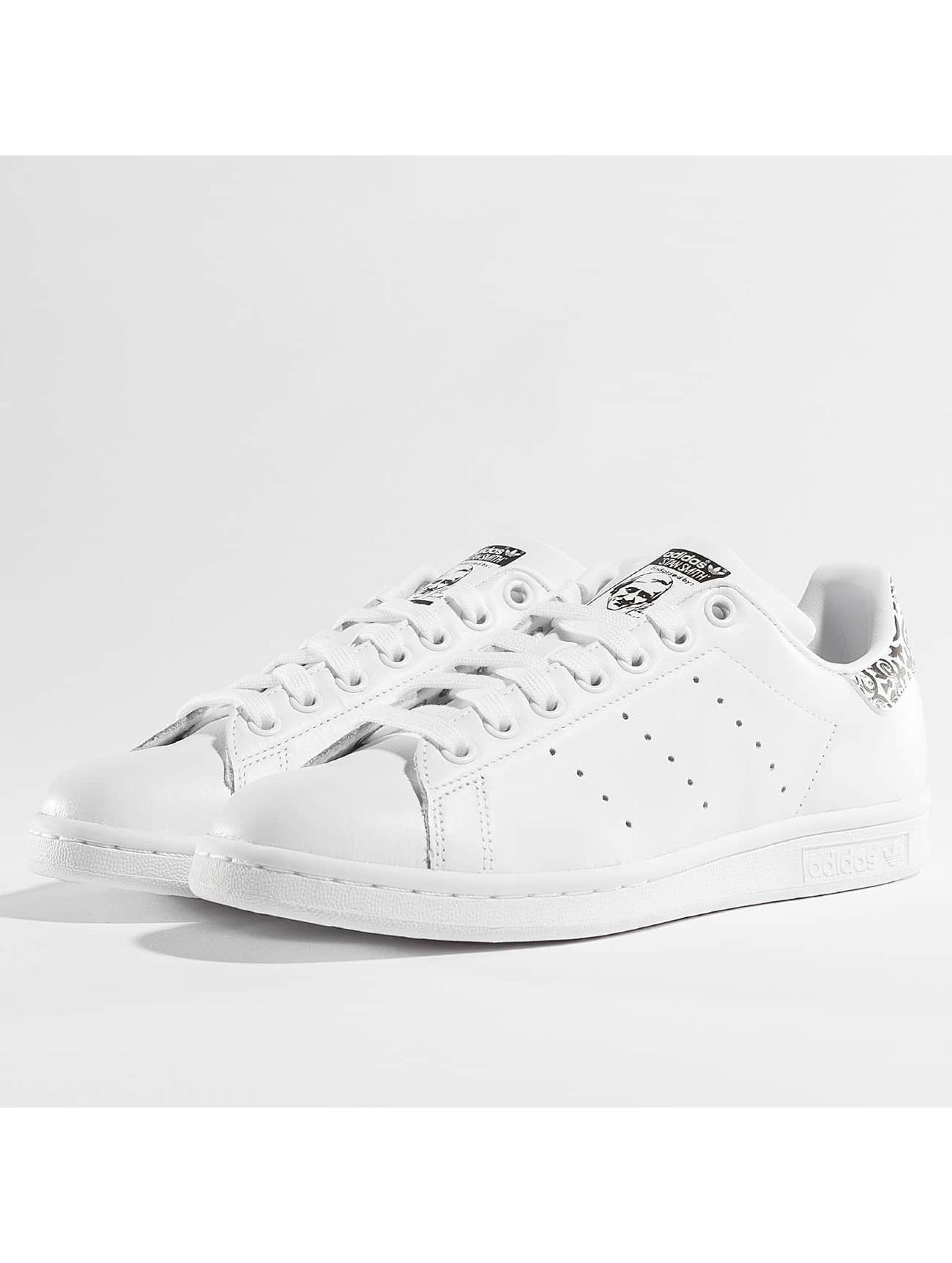 adidas Sneakers Stan Smith W white