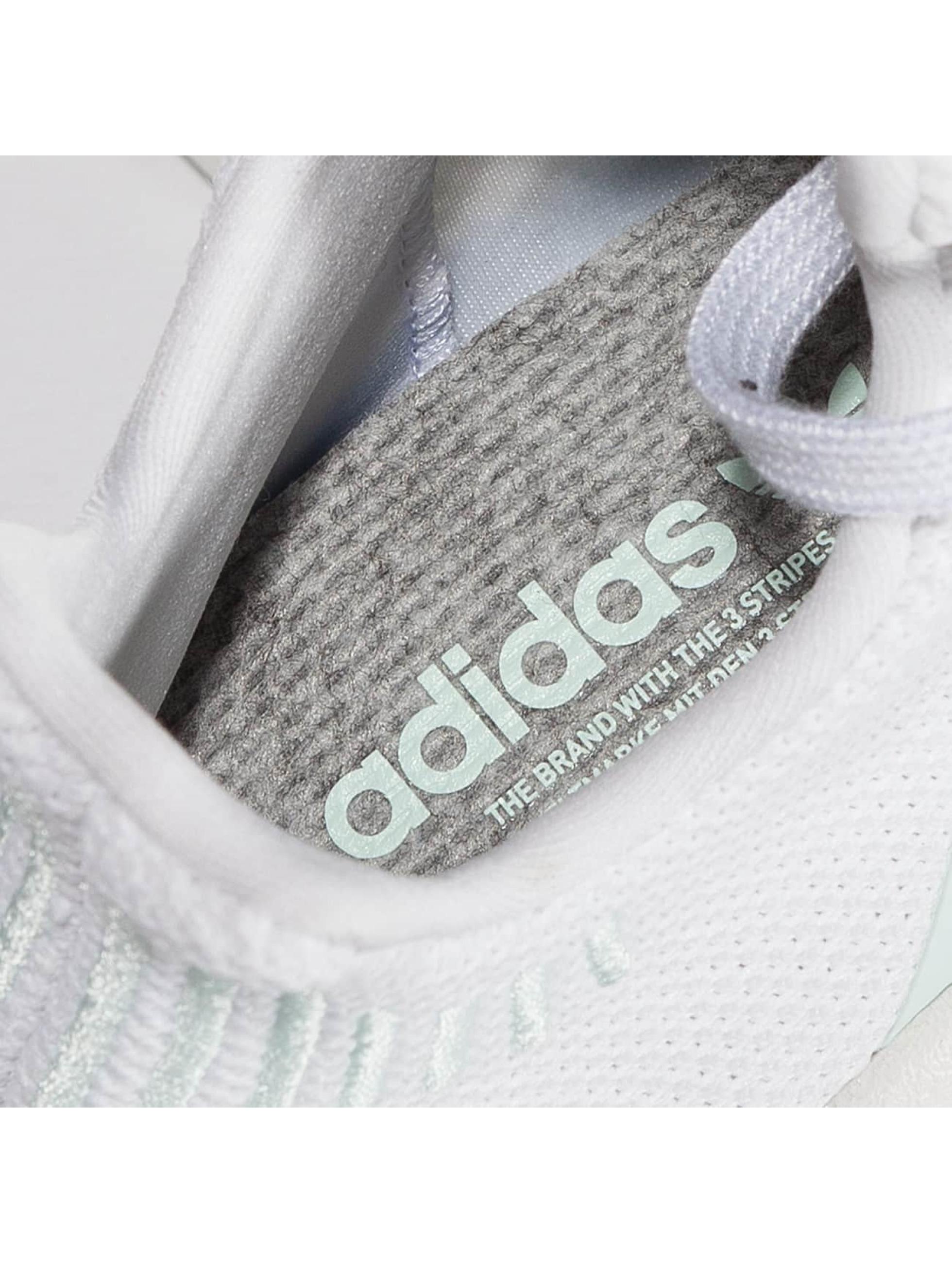 adidas Sneakers Swift Run W white