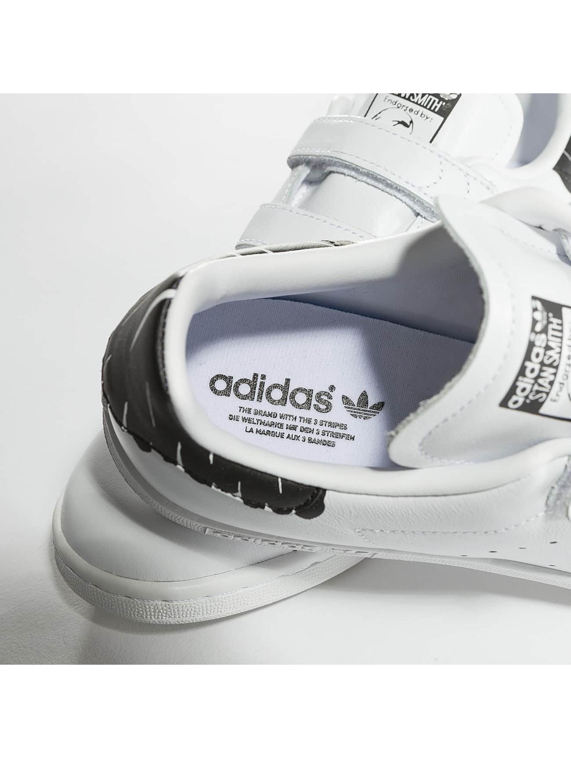 adidas Sneakers Stan Smith CF W white
