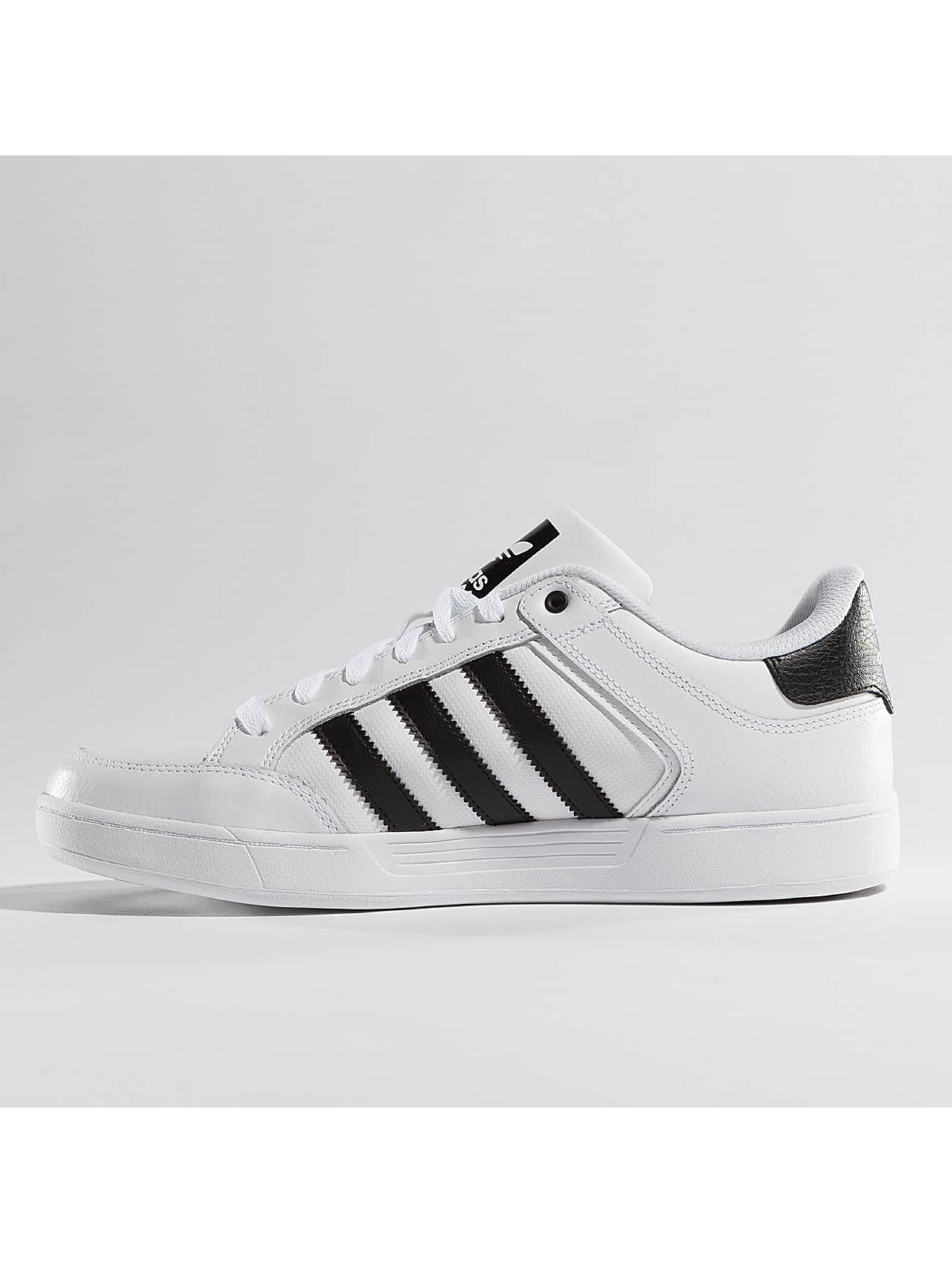 adidas Sneakers Varial Low white