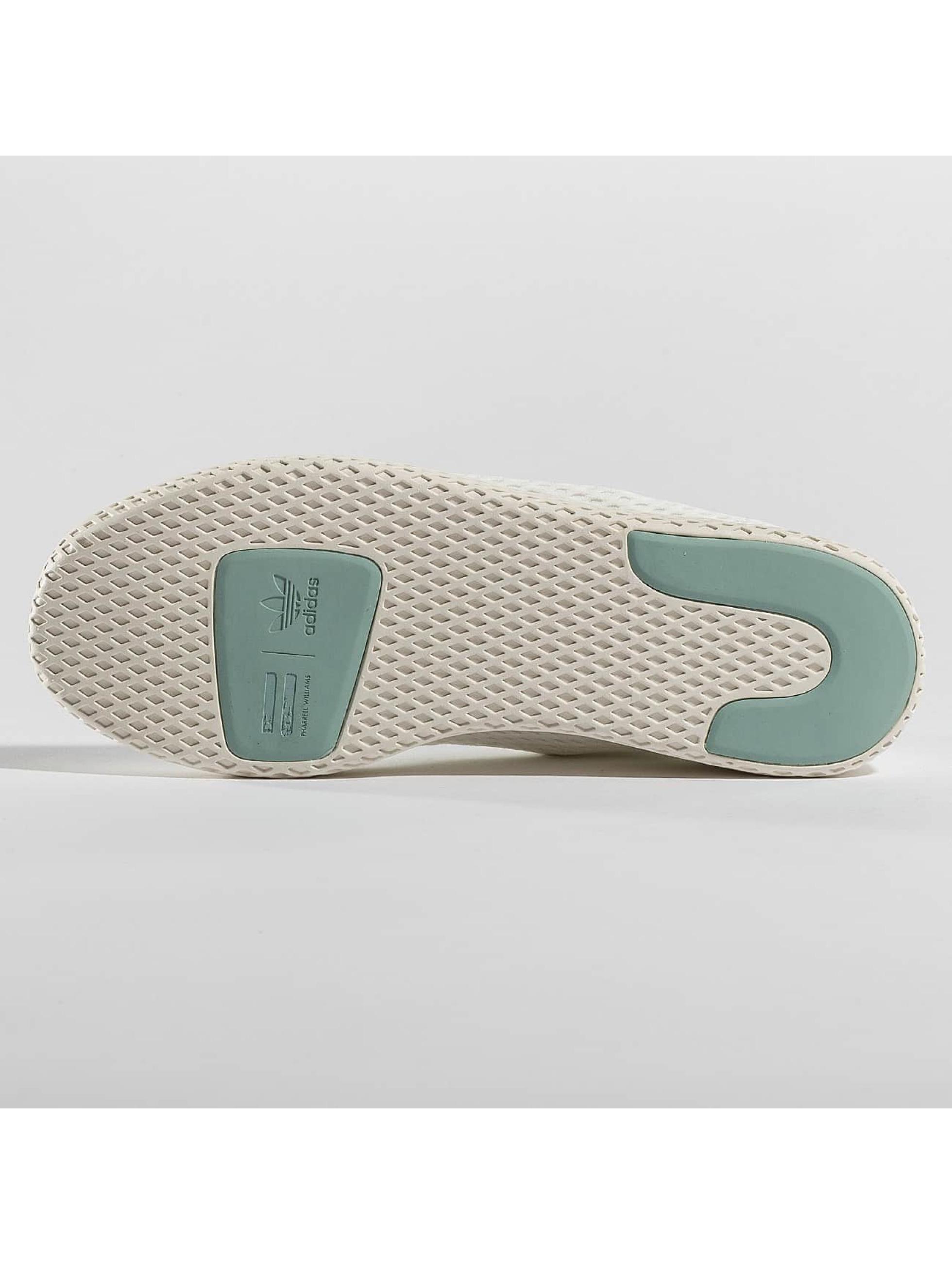 adidas Sneakers PW Tennis HU white