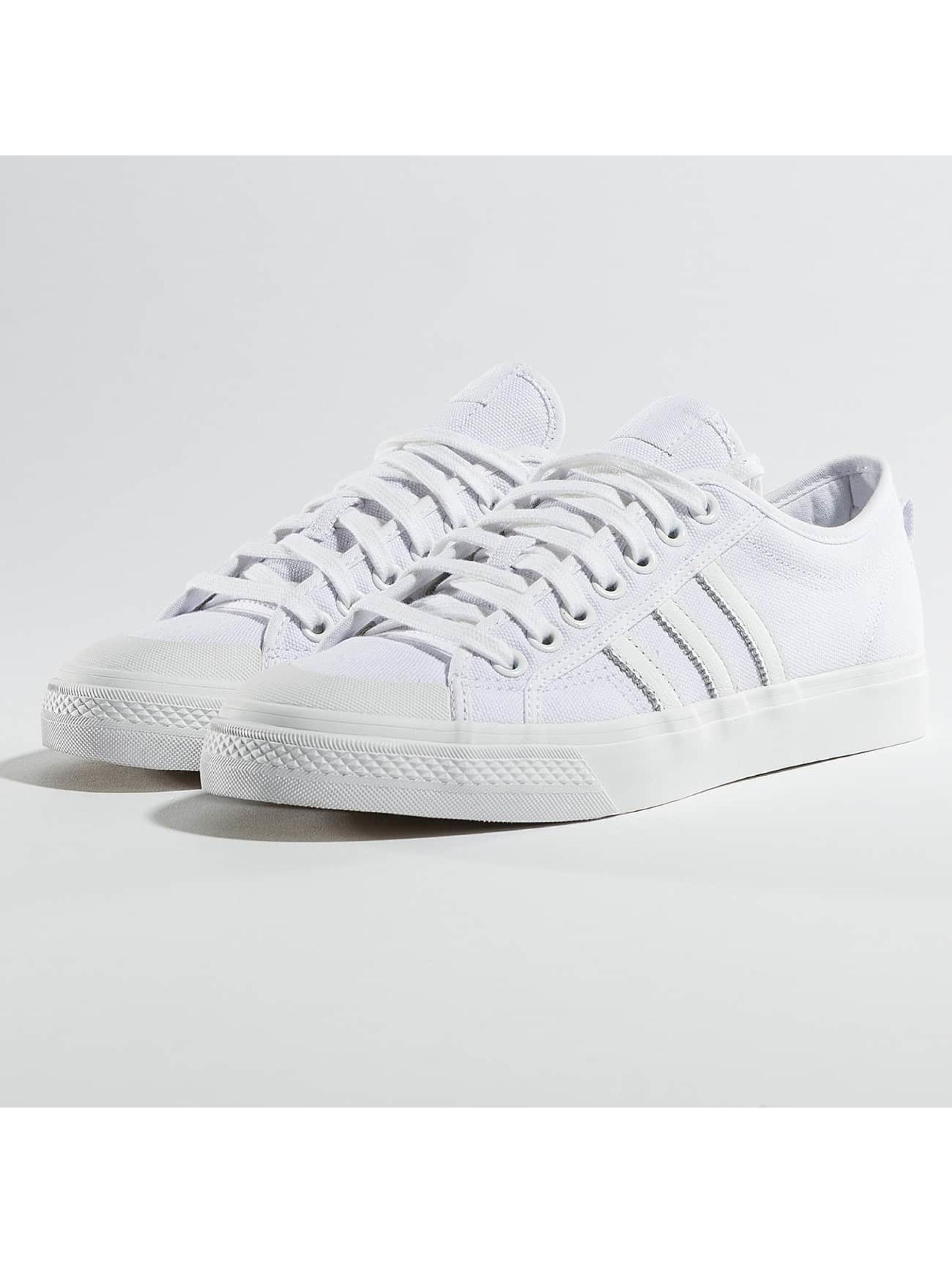 adidas Sneakers Nizza white