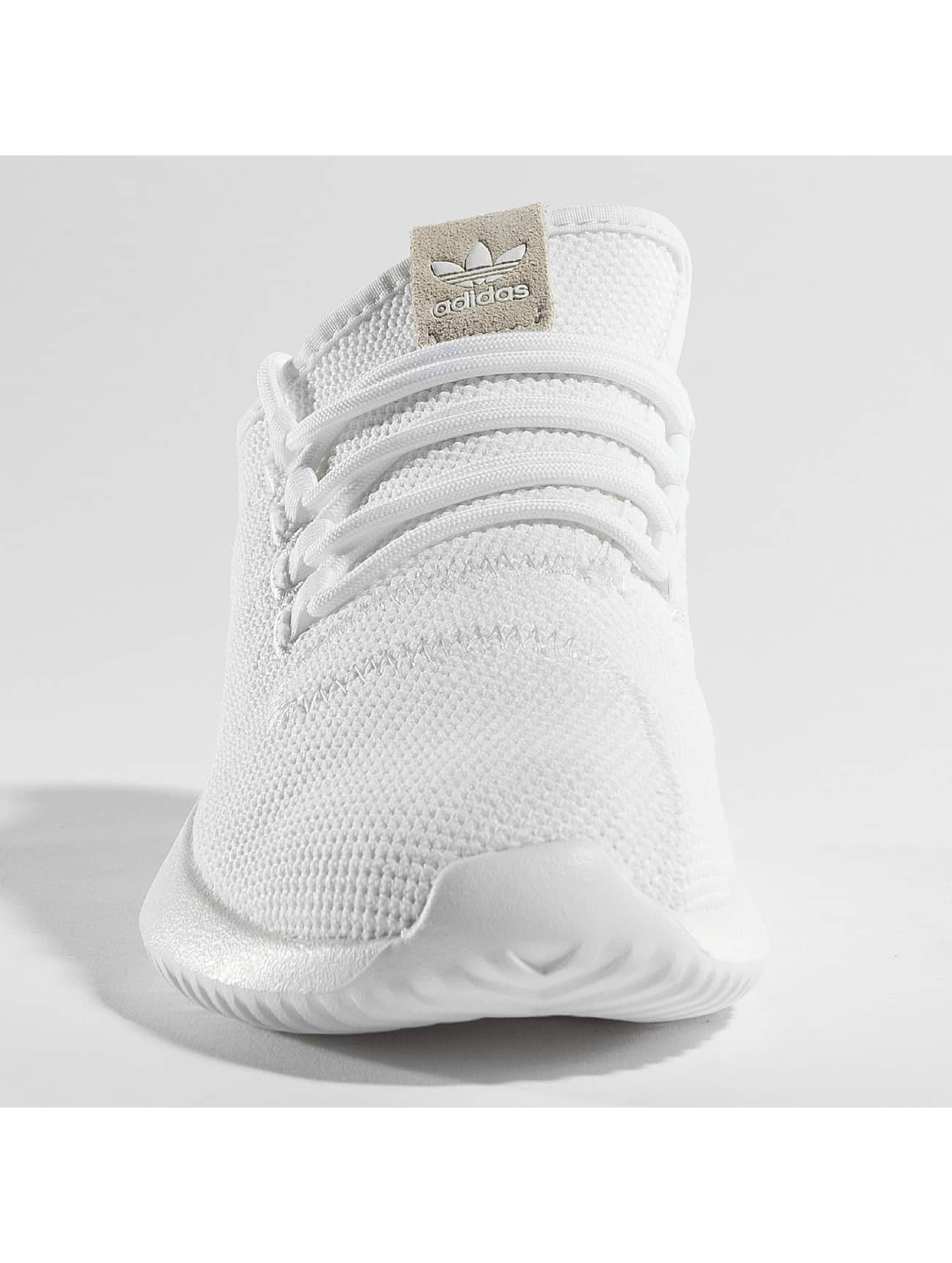adidas Sneakers Tubular Shadow white
