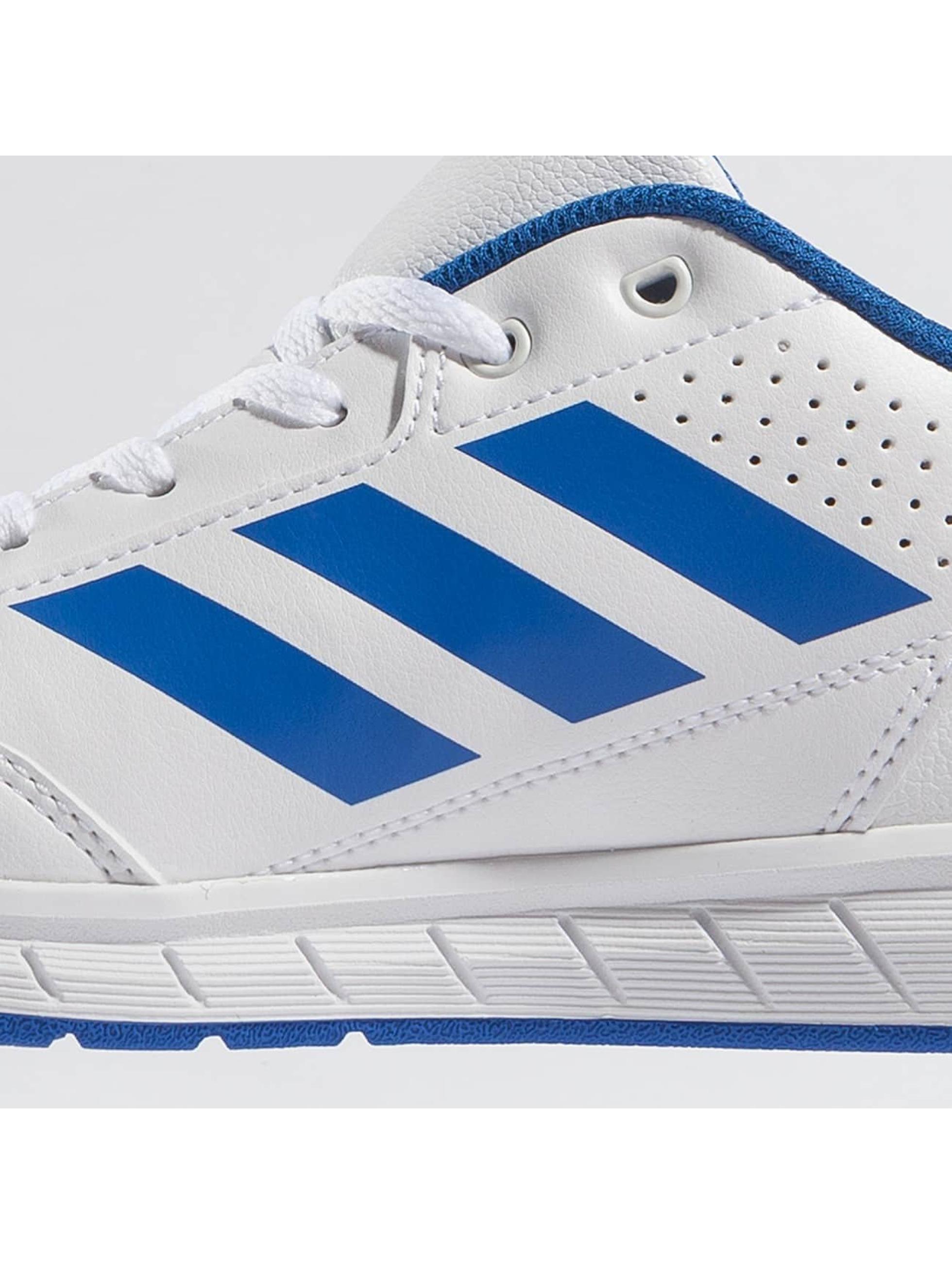 adidas Sneakers Alta Sport K white