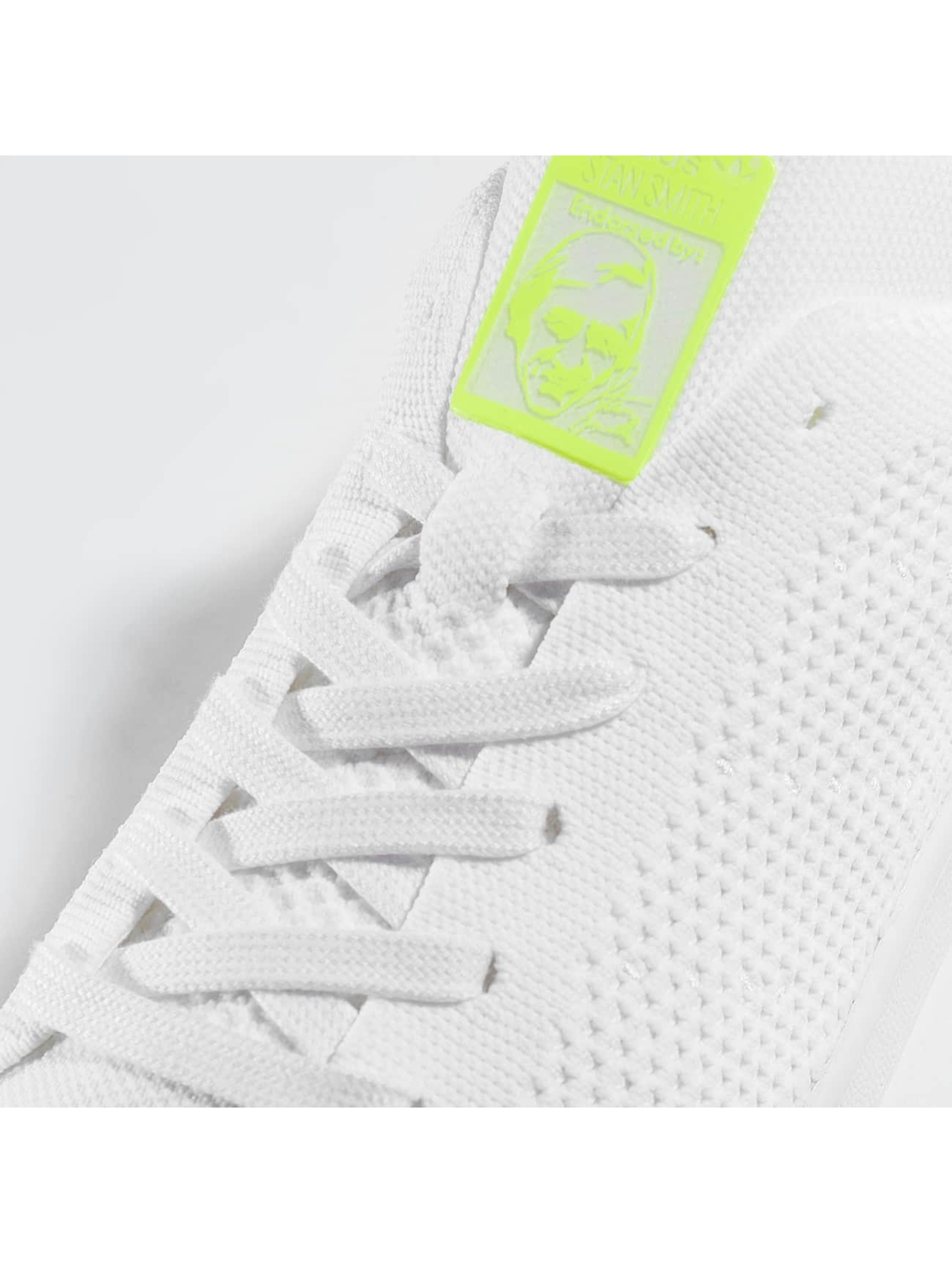 adidas Sneakers Stan Smith PK white