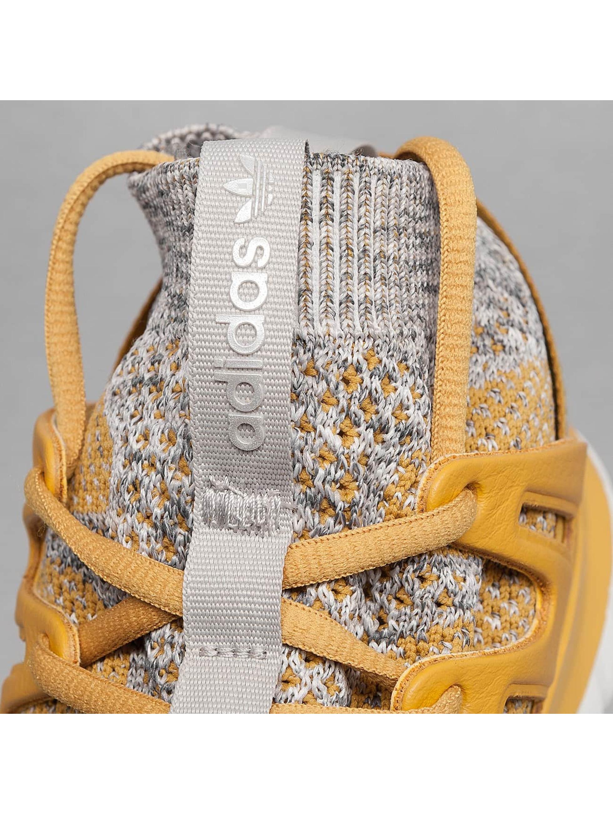 adidas Sneakers Tubular Nova PK yellow