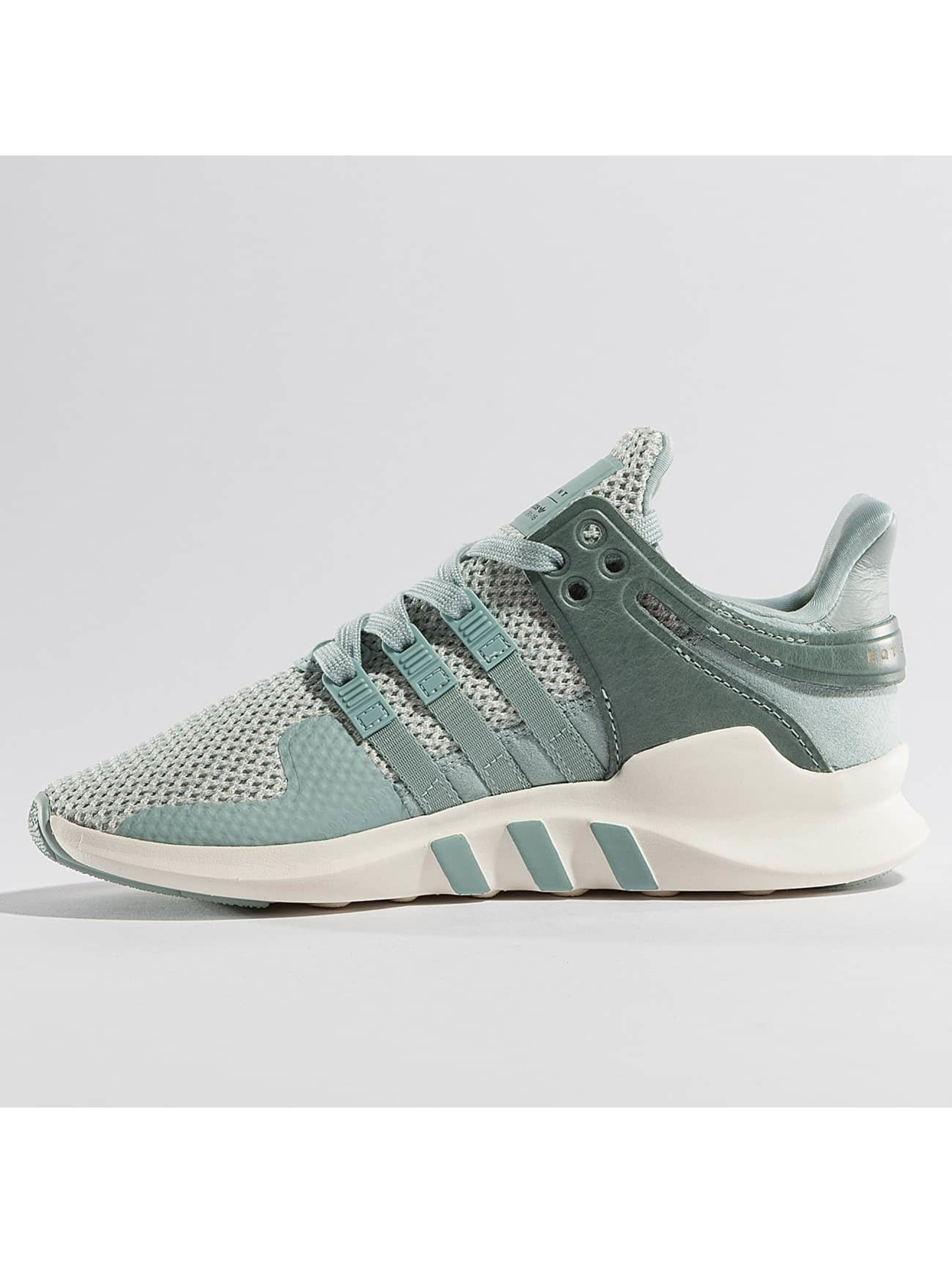 adidas Sneakers EQT Support ADV zelená