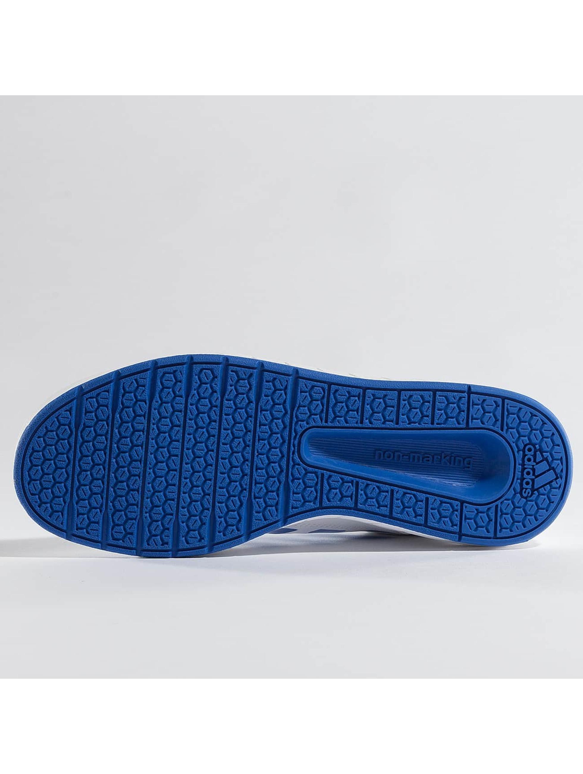 adidas Snejkry Alta Sport K bílý
