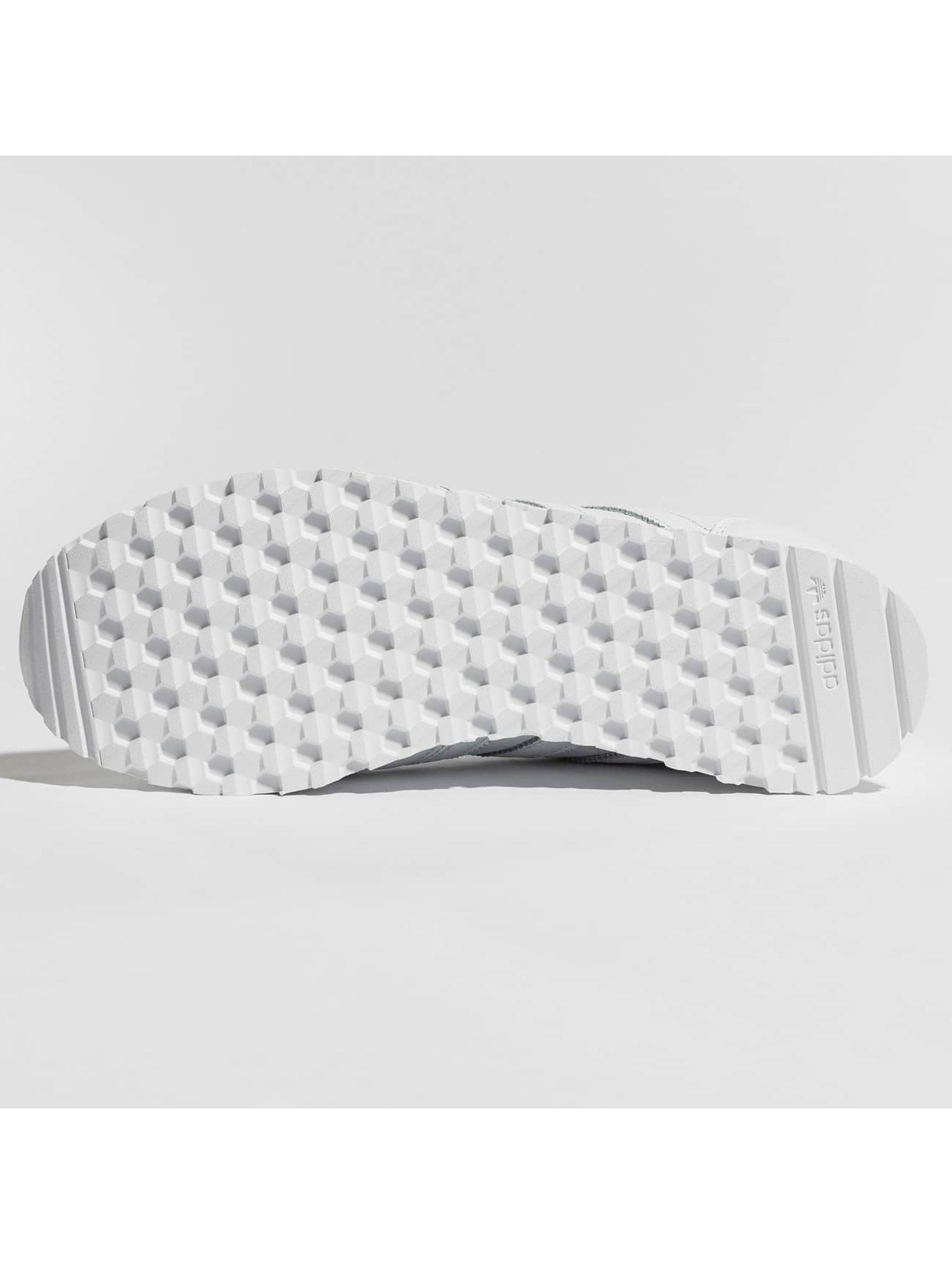 adidas Snejkry Haven bílý