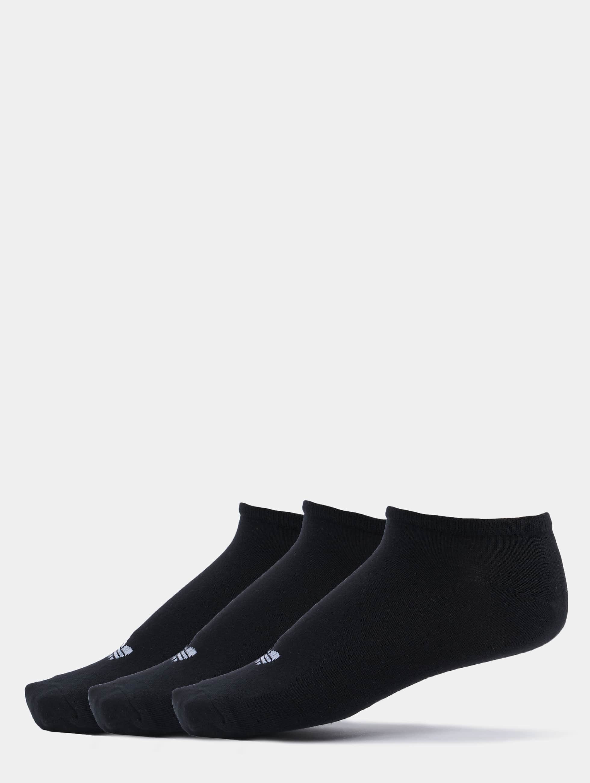adidas Sokken S20274 zwart