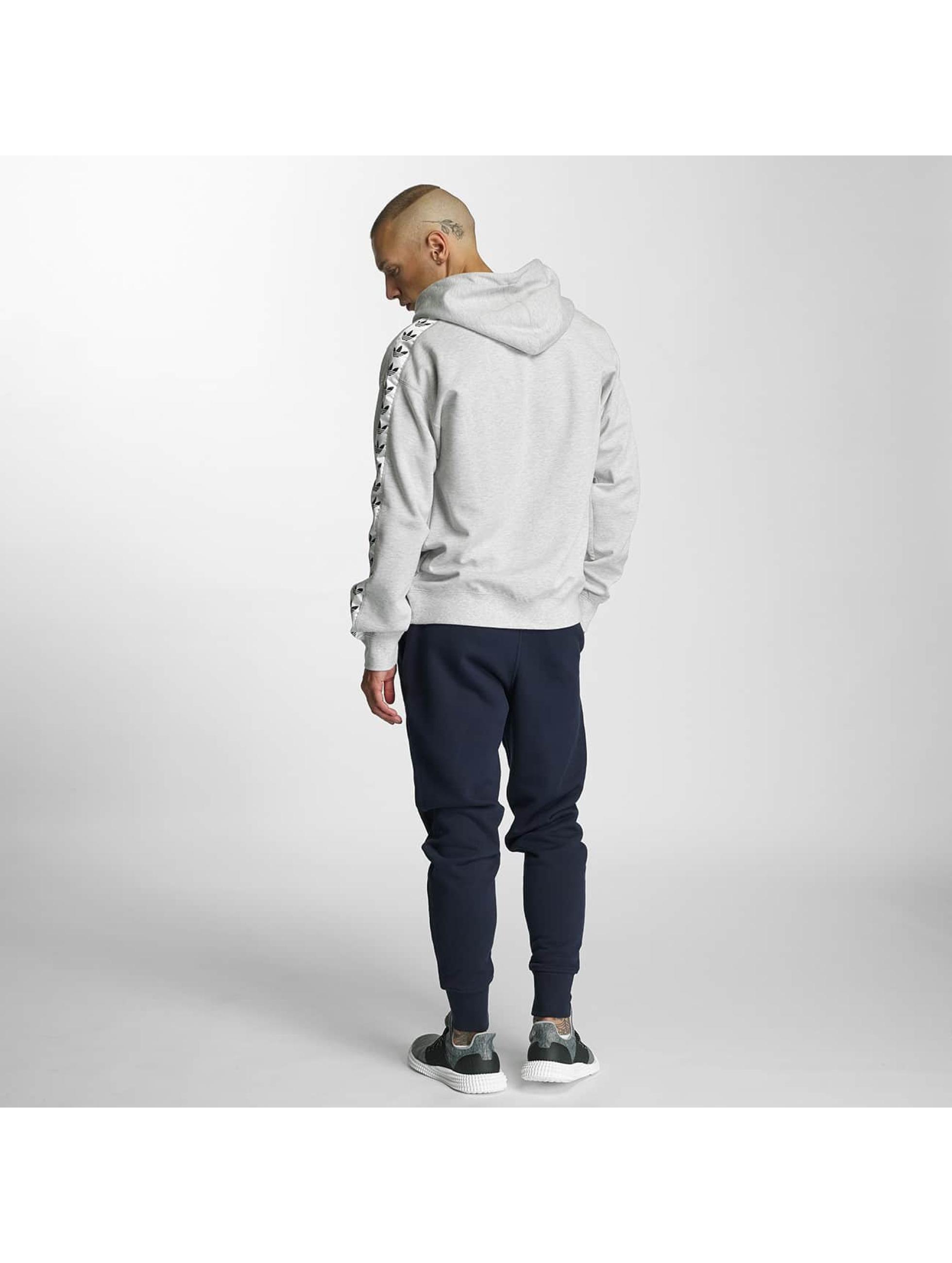 adidas Spodnie do joggingu ADC F niebieski